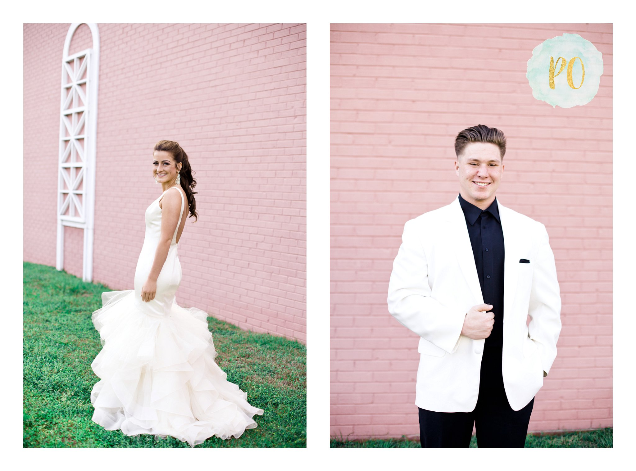 low-country-senior-prom-aynor-conway-sc-photos_0034.jpg