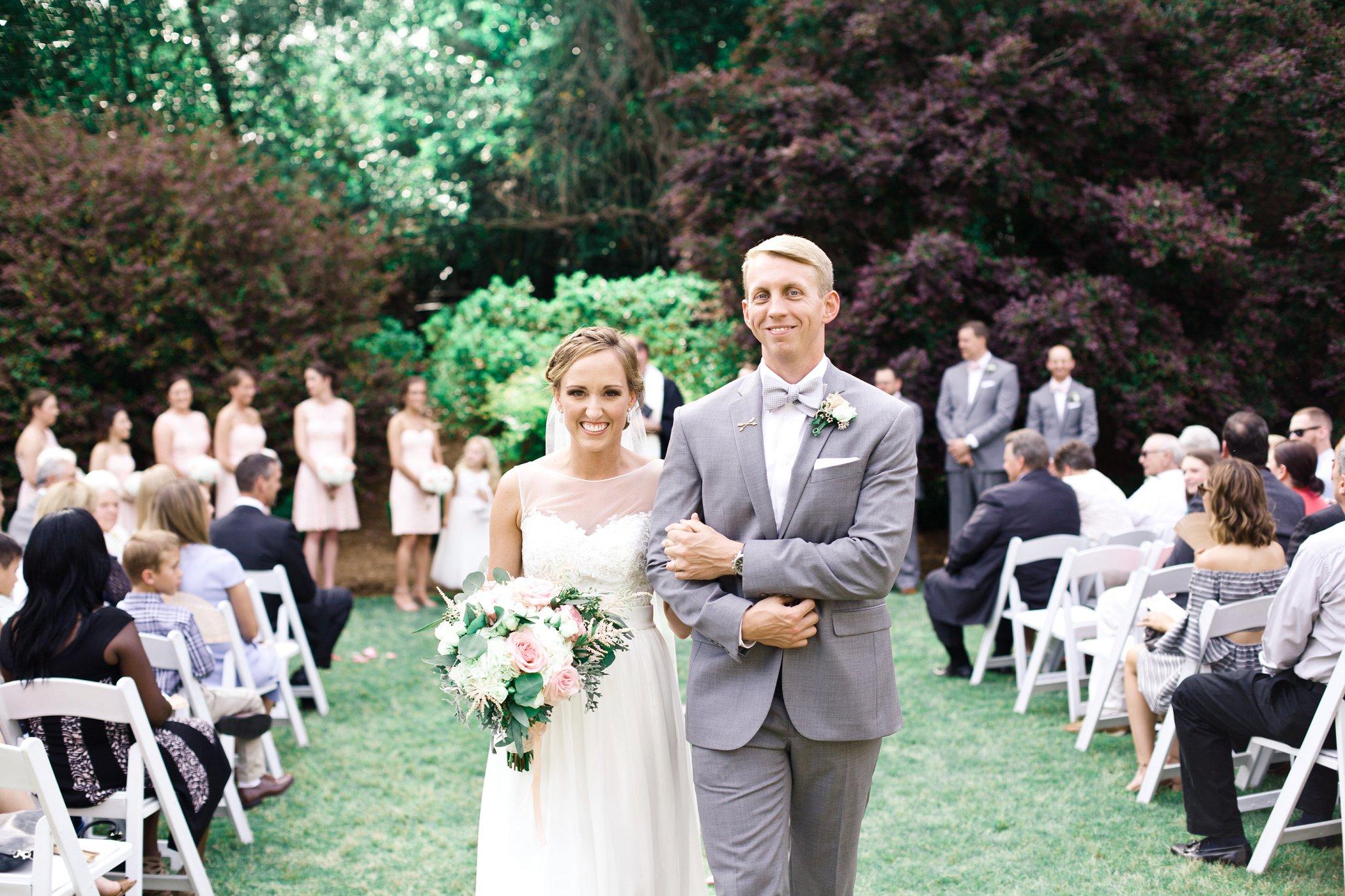 springdale-house-garden-wedding-columbia-sc-photos_0097.jpg