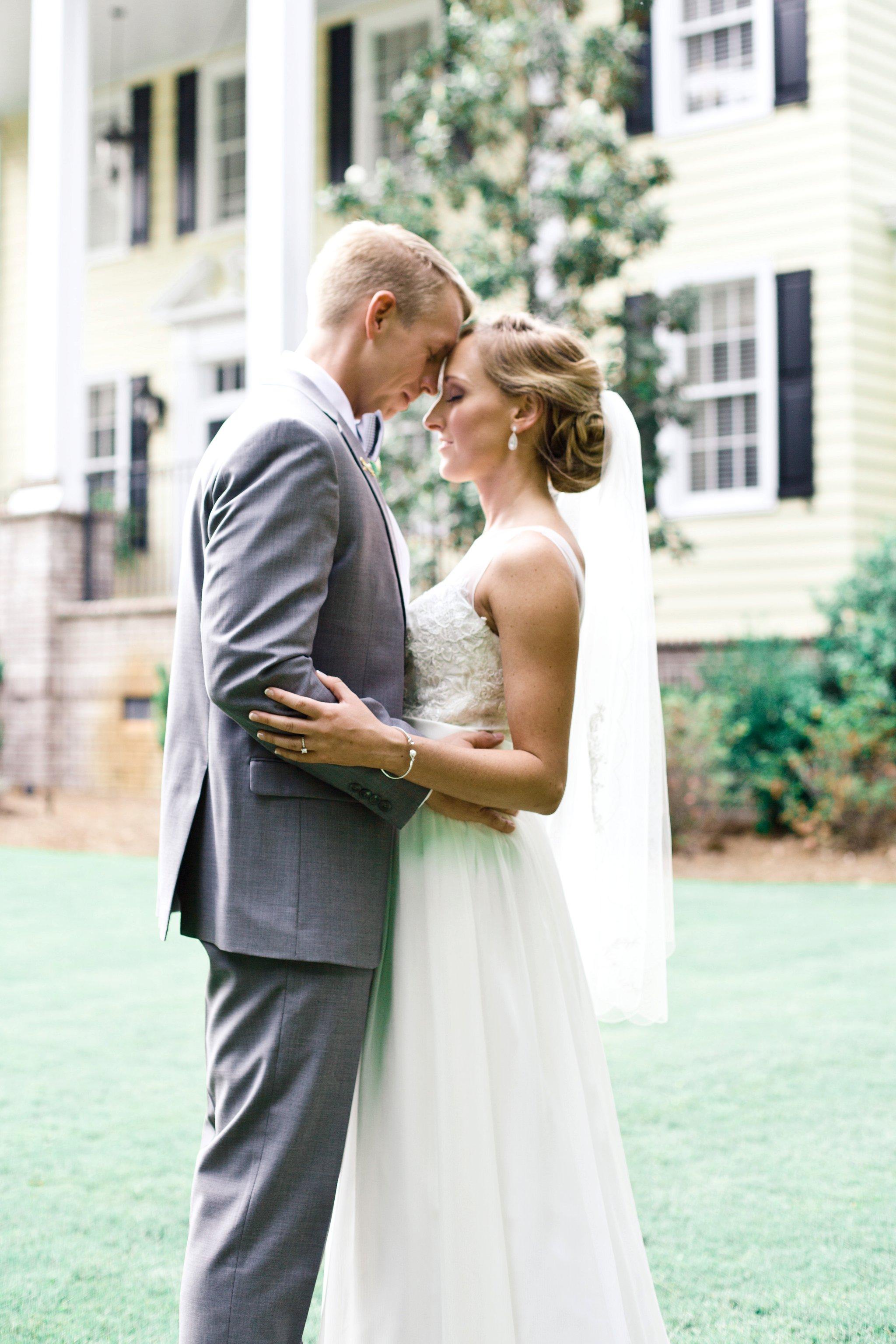 springdale-house-garden-wedding-columbia-sc-photos_0120.jpg