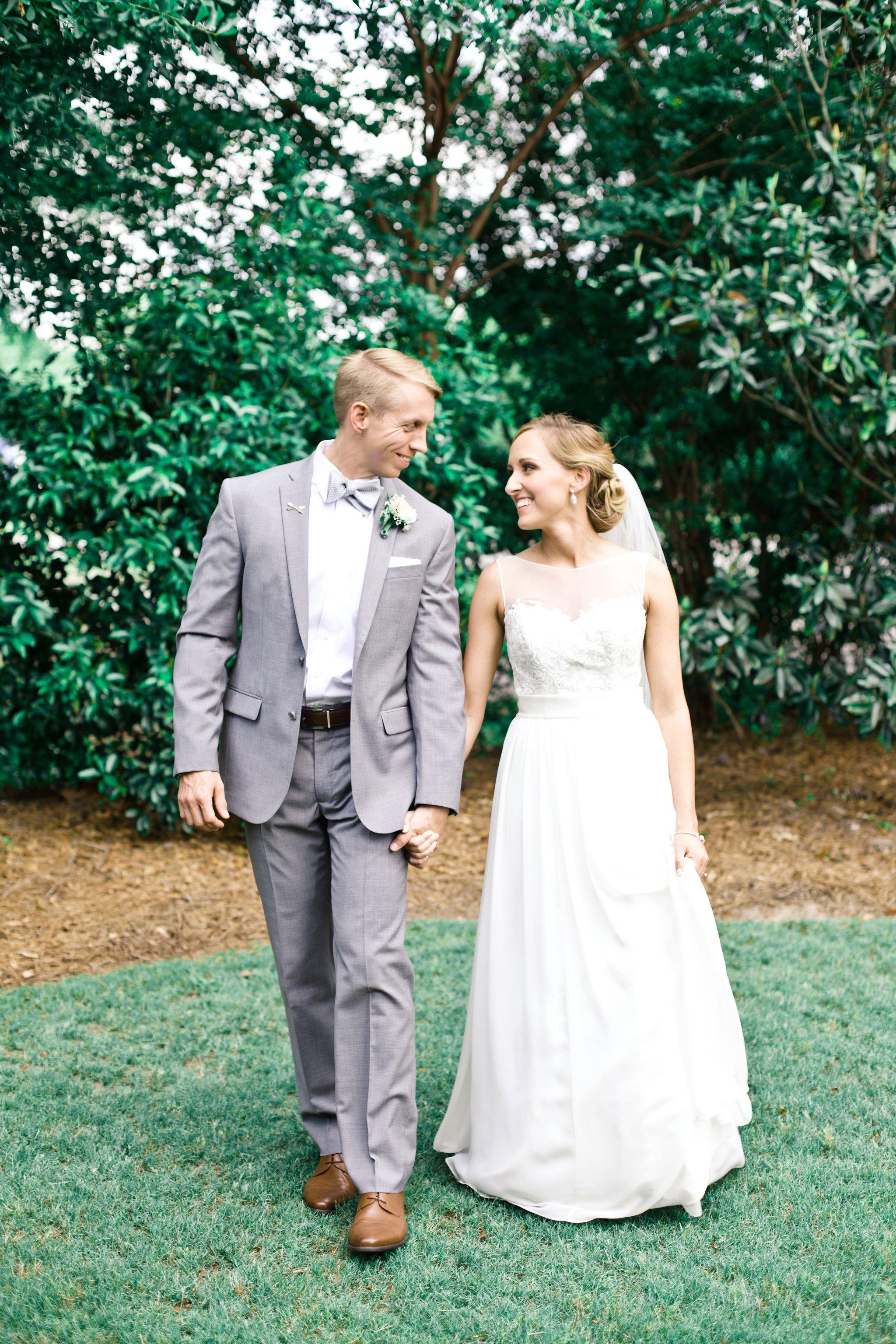 springdale-house-garden-wedding-columbia-sc-photos_0119.jpg