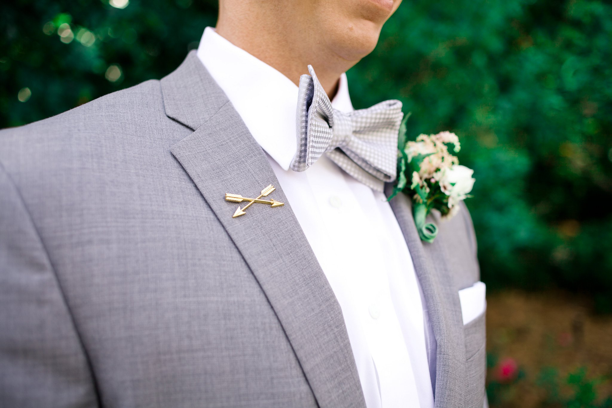 springdale-house-garden-wedding-columbia-sc-photos_0116.jpg