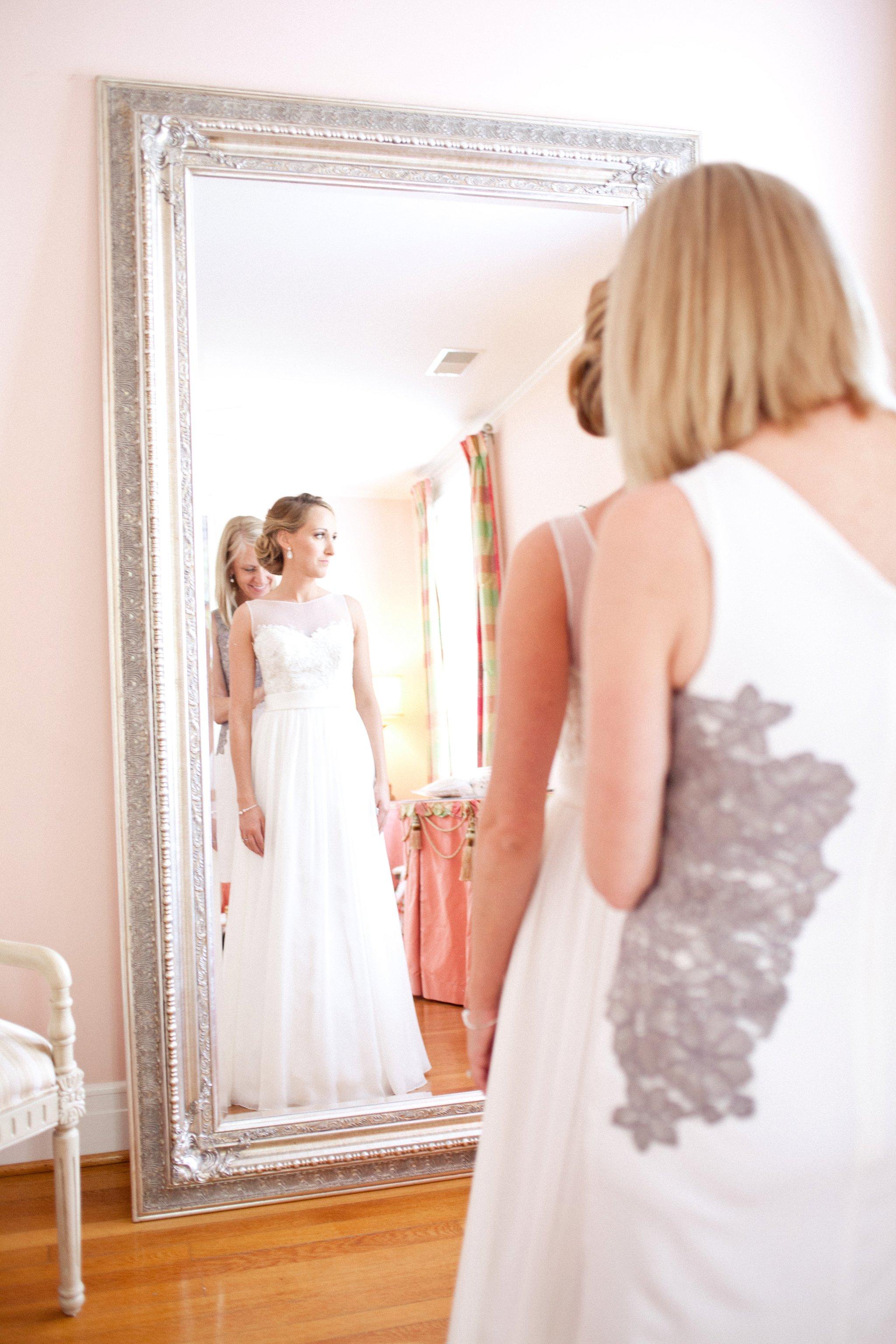 springdale-house-garden-wedding-columbia-sc-photos_0113.jpg