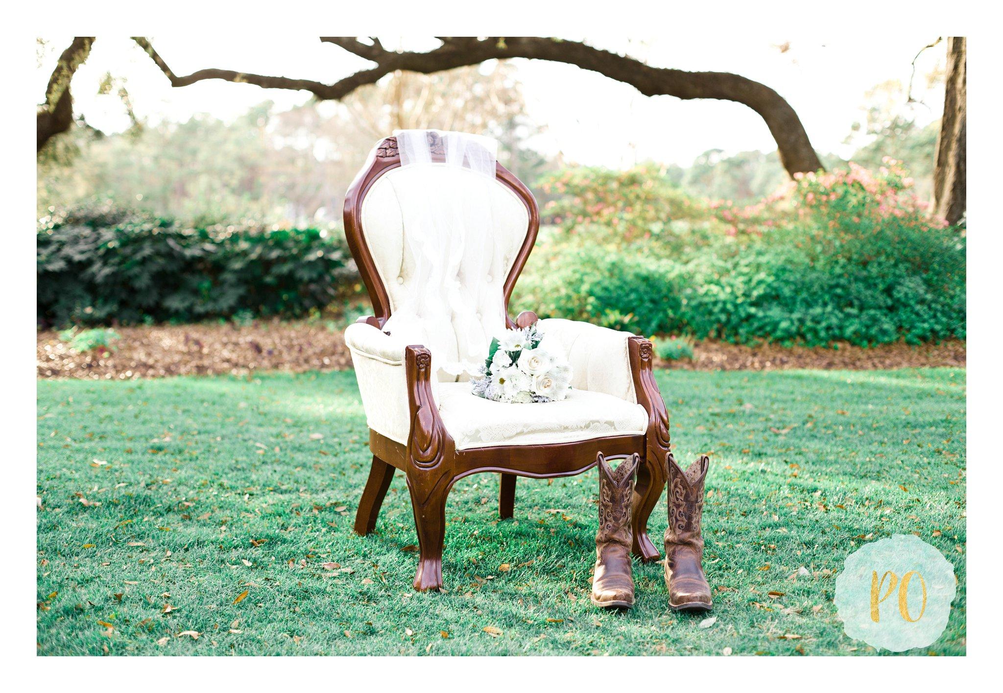 litchfield-golf-country-club-plantation-bridal-pawleys-island-sc-photos_0011.jpg