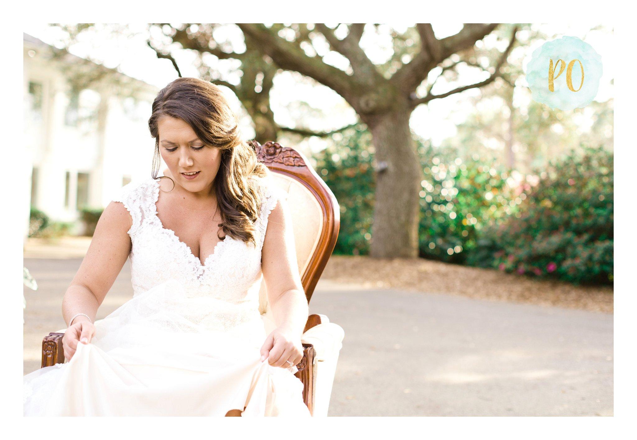 litchfield-golf-country-club-plantation-bridal-pawleys-island-sc-photos_0014.jpg