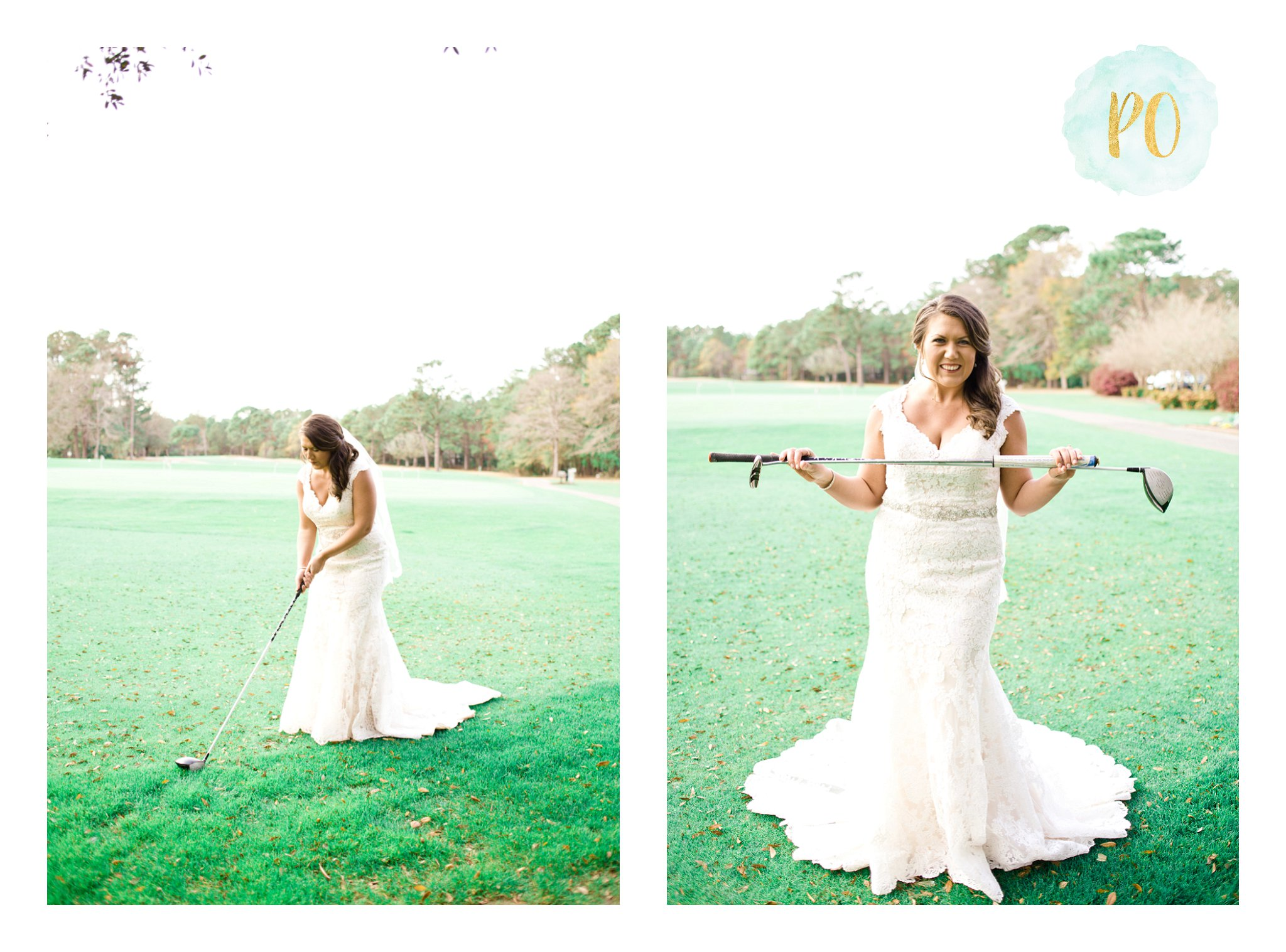 litchfield-golf-country-club-plantation-bridal-pawleys-island-sc-photos_0020.jpg