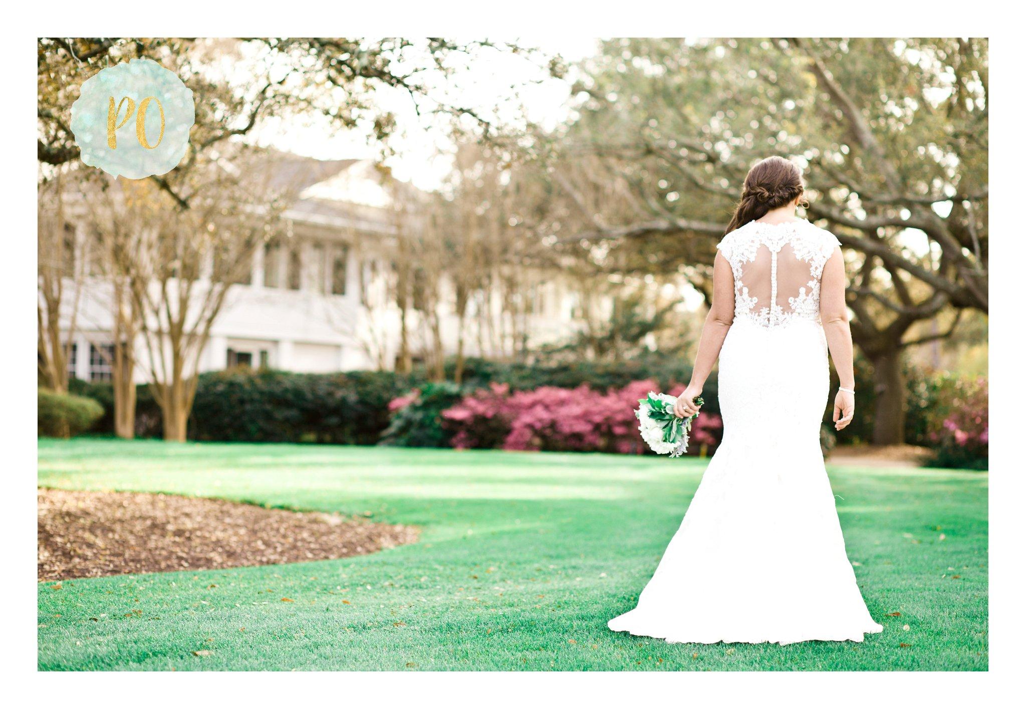 litchfield-golf-country-club-plantation-bridal-pawleys-island-sc-photos_0027.jpg