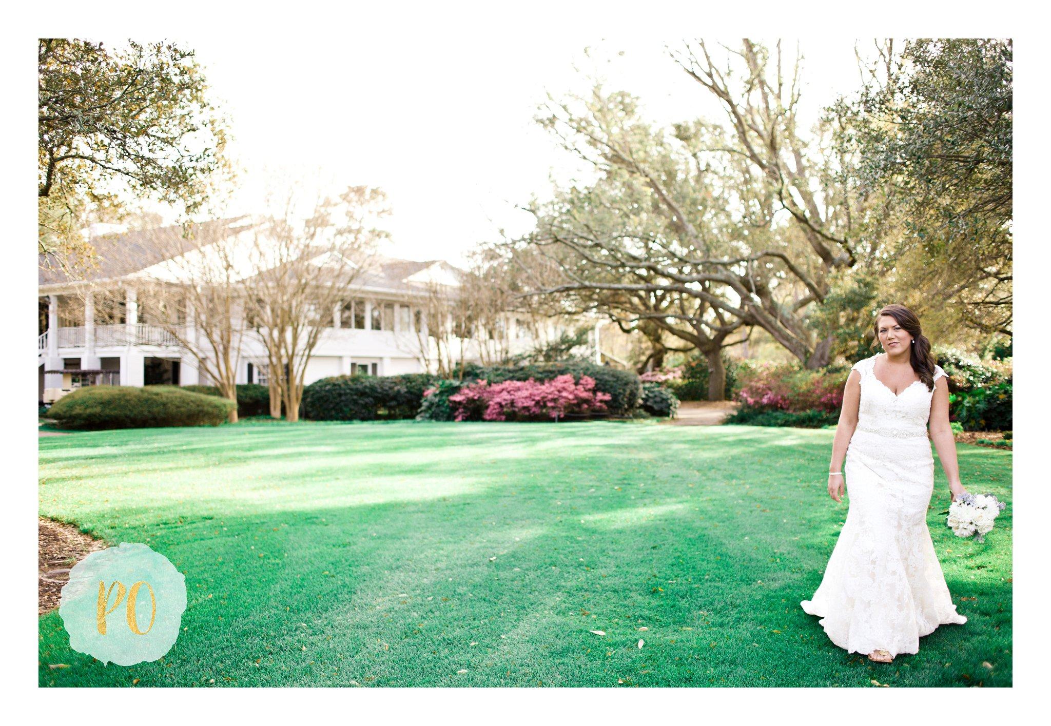 litchfield-golf-country-club-plantation-bridal-pawleys-island-sc-photos_0012.jpg