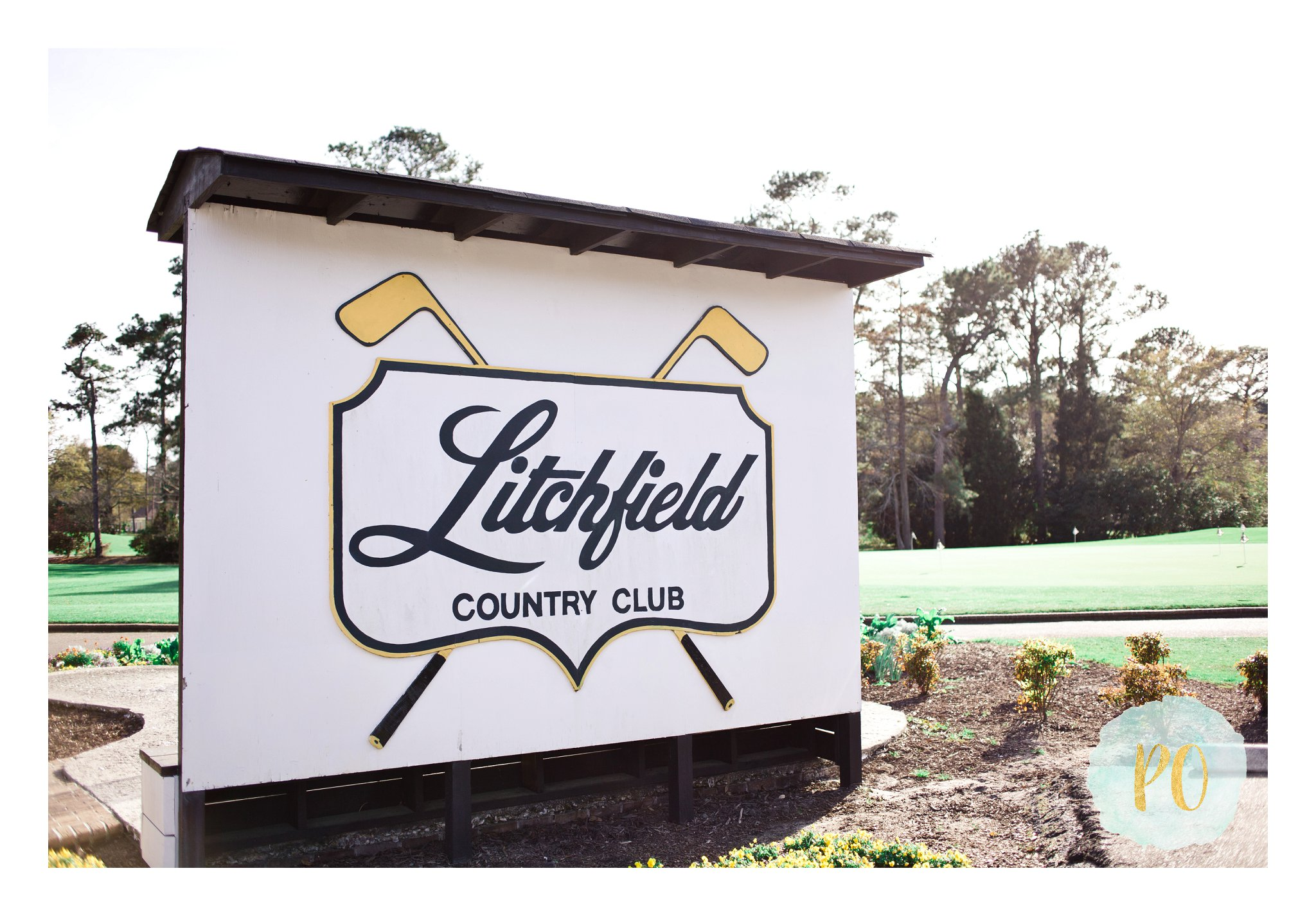 litchfield-golf-country-club-plantation-bridal-pawleys-island-sc-photos_0008.jpg