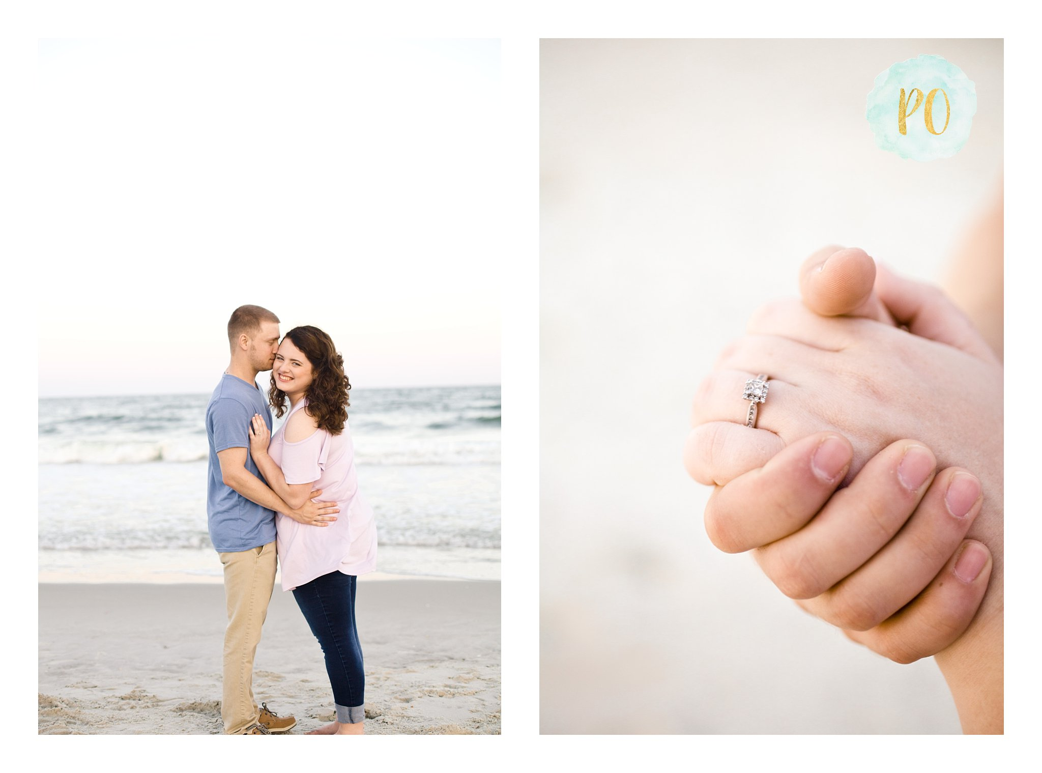 huntington-beach-state-park-engagement-murrells-inlet-sc-photos_0034.jpg