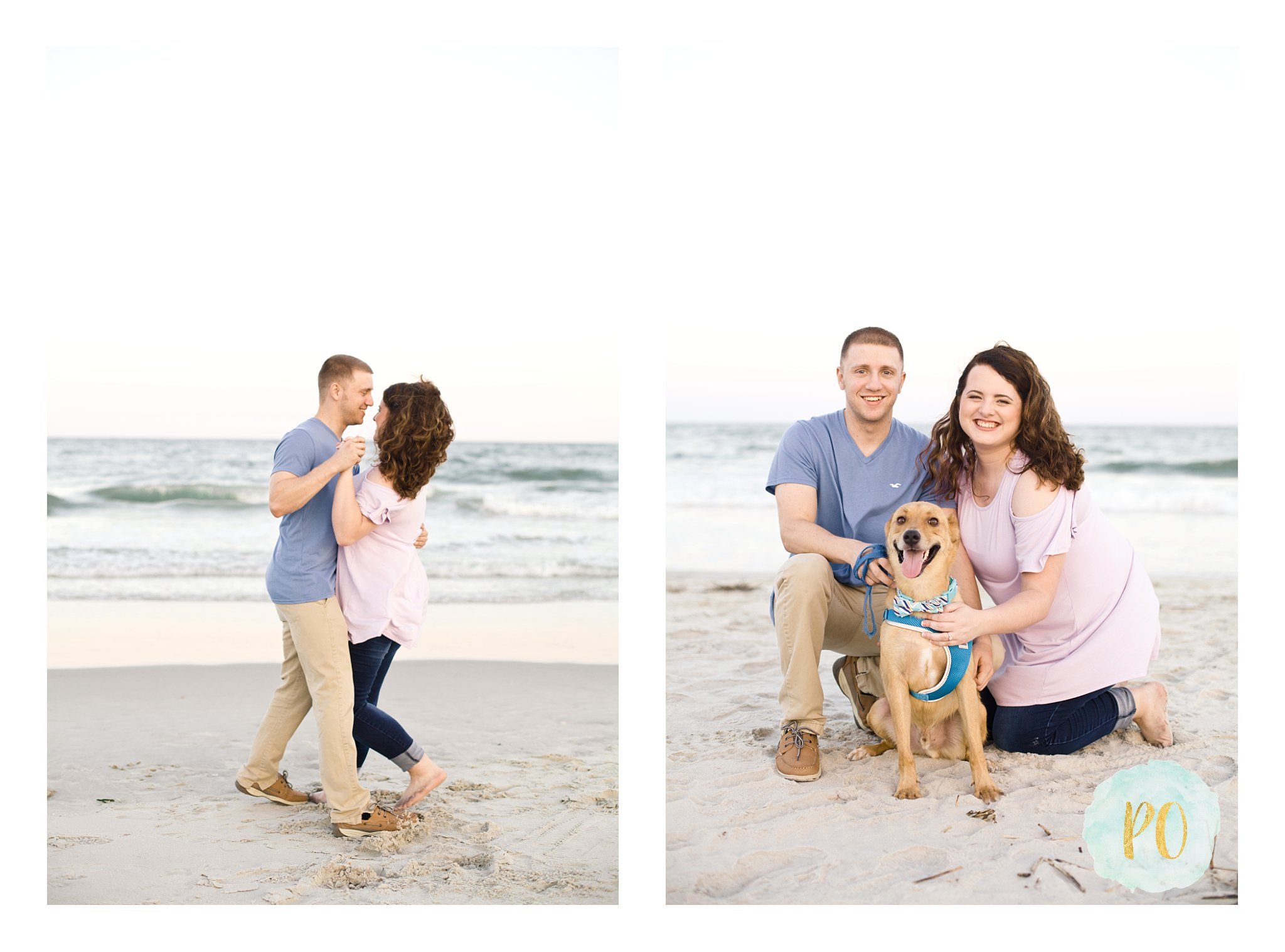huntington-beach-state-park-engagement-murrells-inlet-sc-photos_0042.jpg