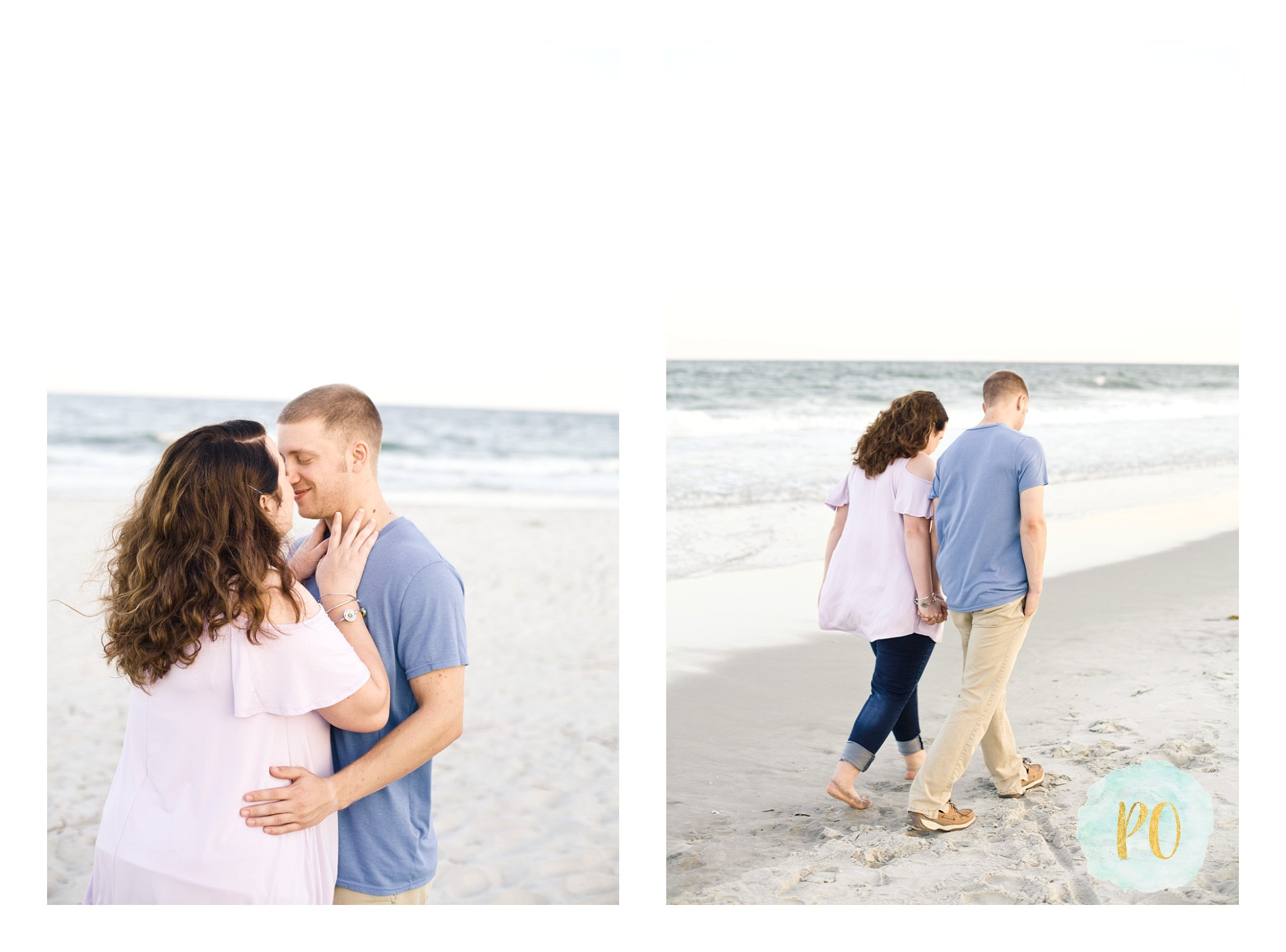 huntington-beach-state-park-engagement-murrells-inlet-sc-photos_0040.jpg