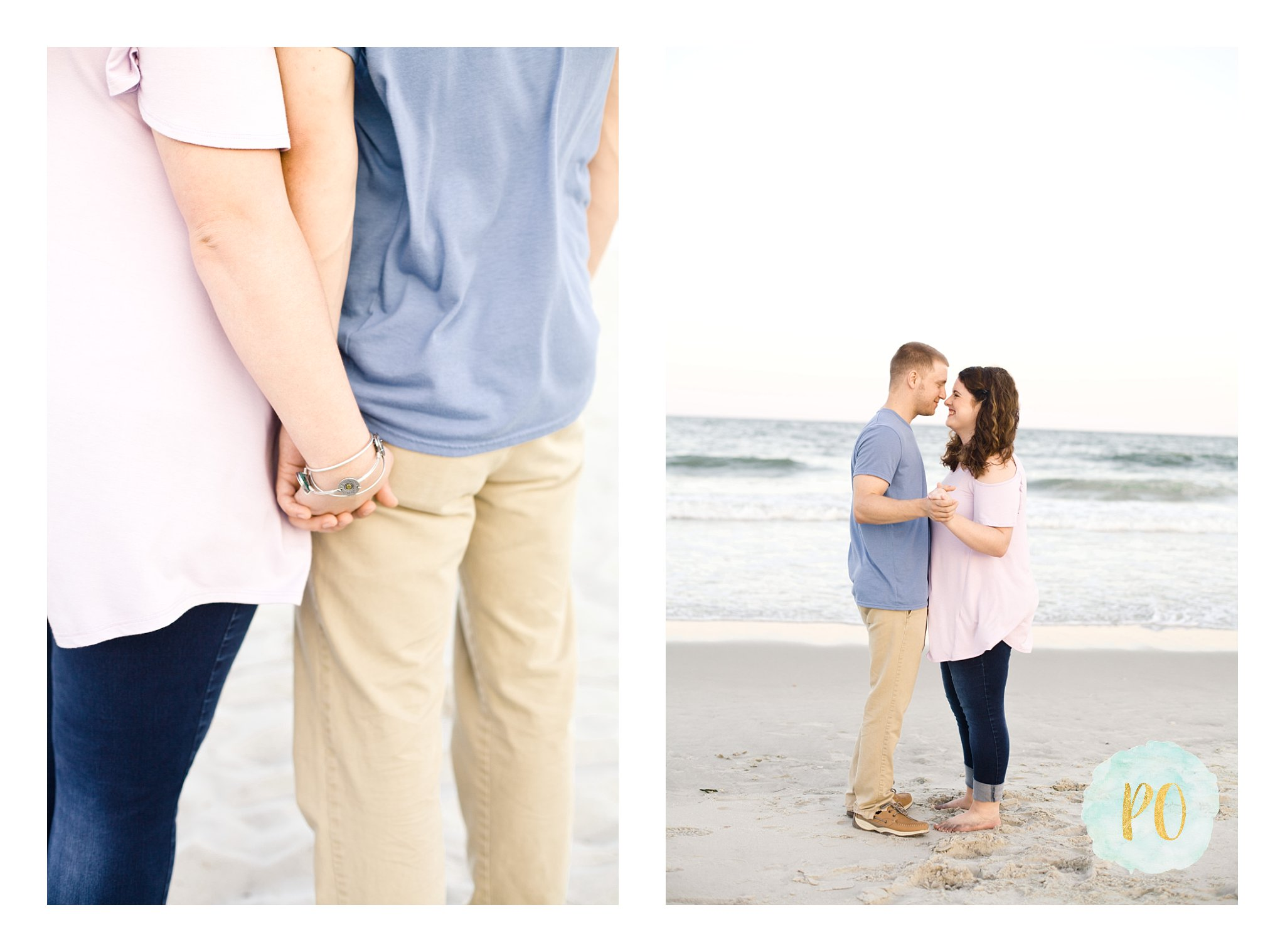 huntington-beach-state-park-engagement-murrells-inlet-sc-photos_0032.jpg