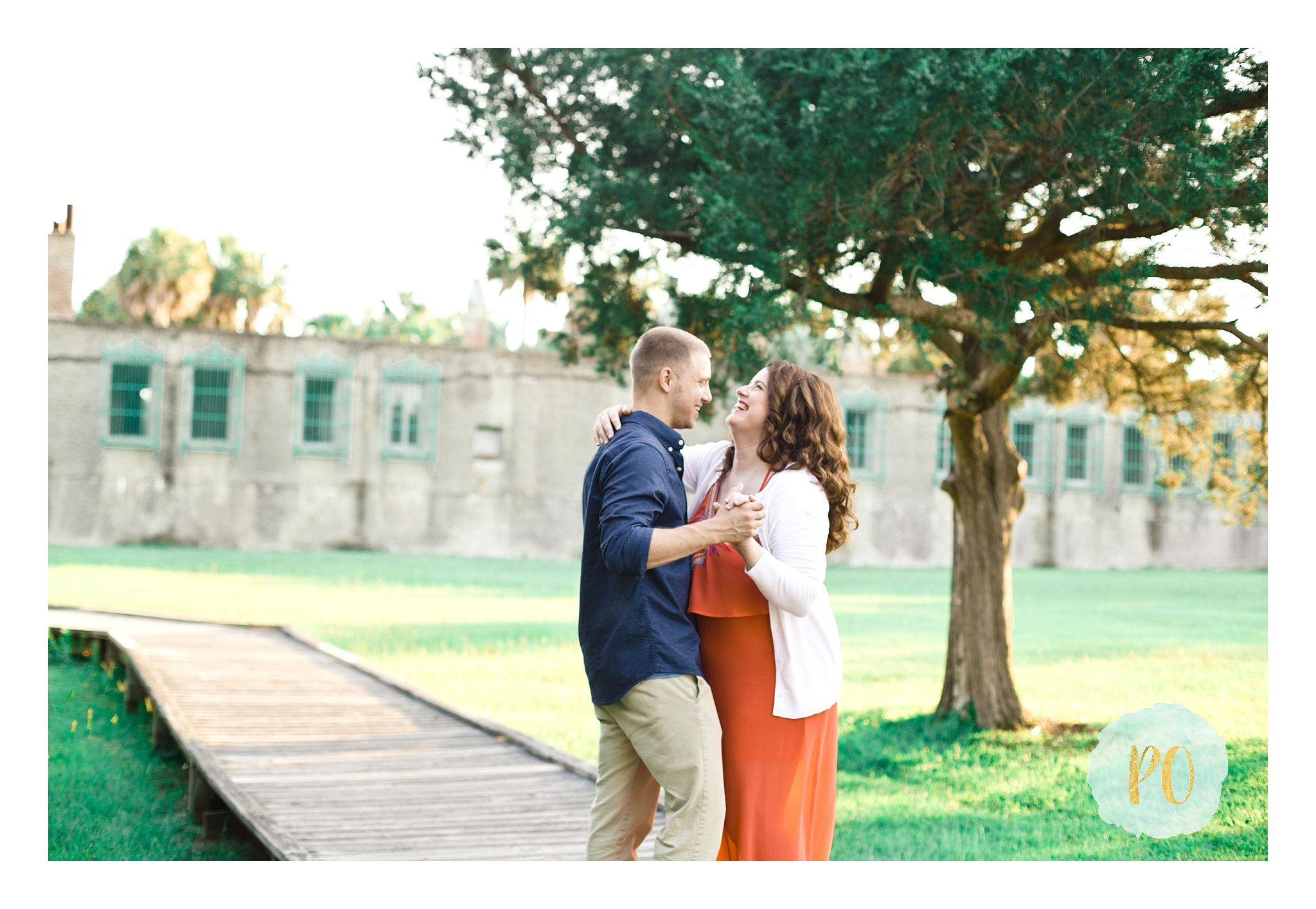 huntington-beach-state-park-engagement-murrells-inlet-sc-photos_0045.jpg