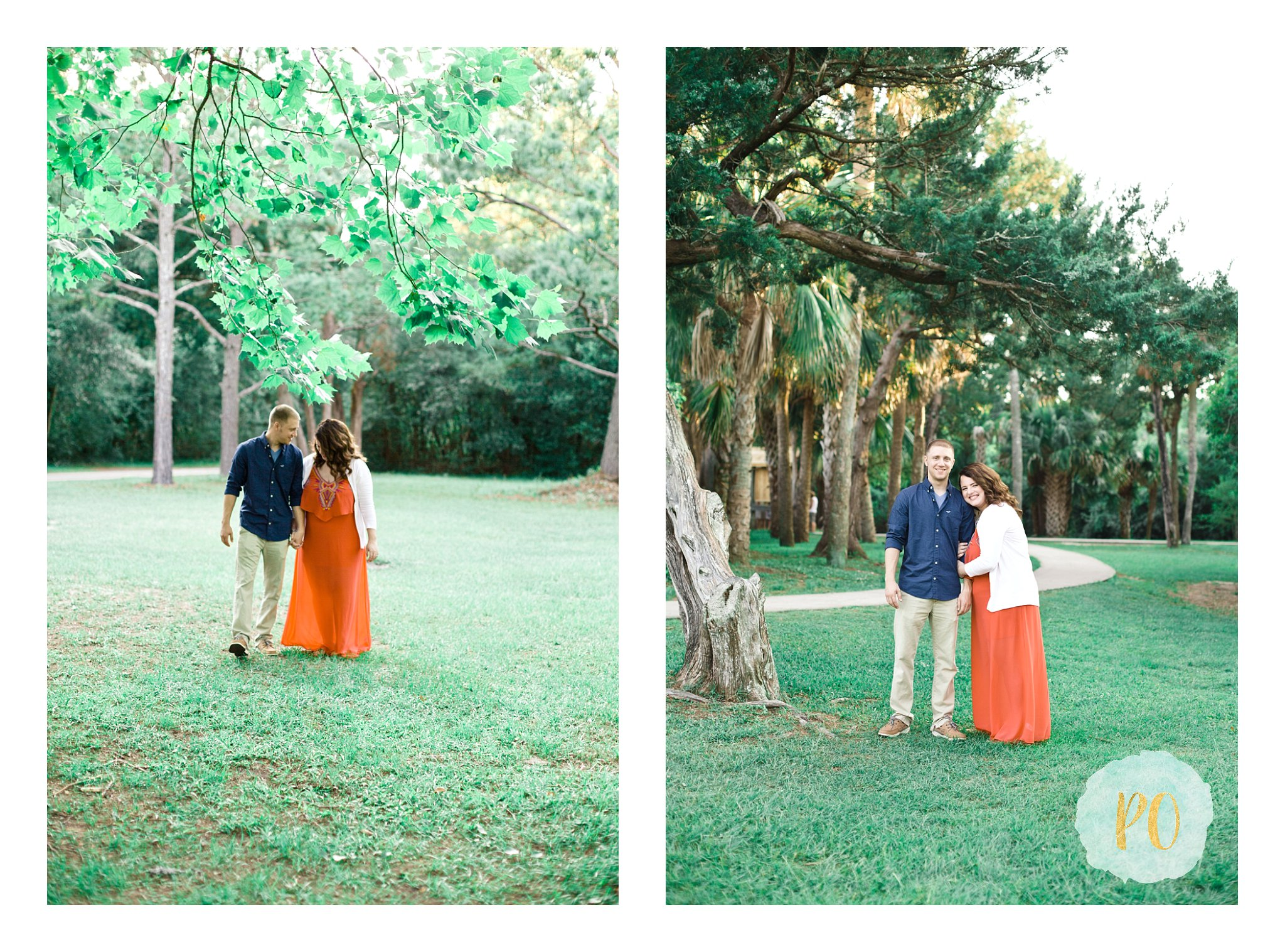 huntington-beach-state-park-engagement-murrells-inlet-sc-photos_0039.jpg