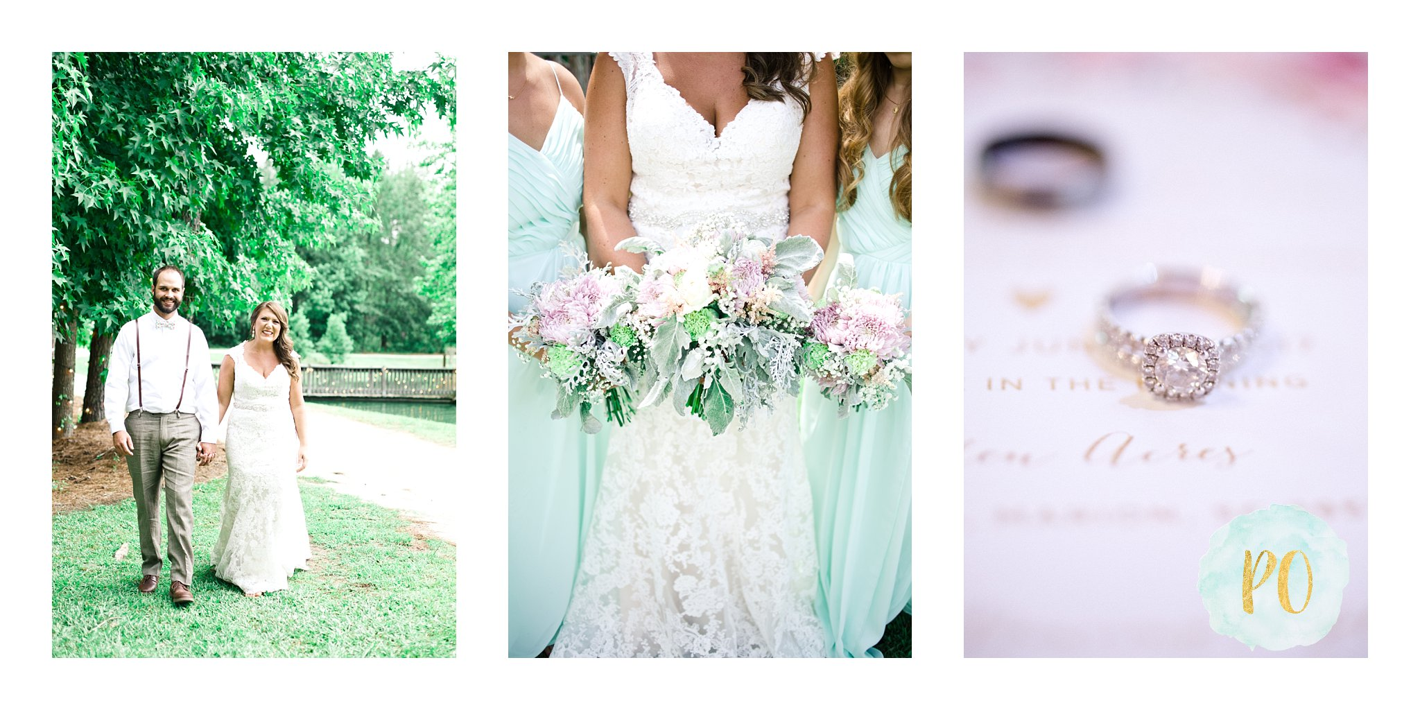 blush-mint-hidden-acres-wedding-marion-sc-photos_0069.jpg