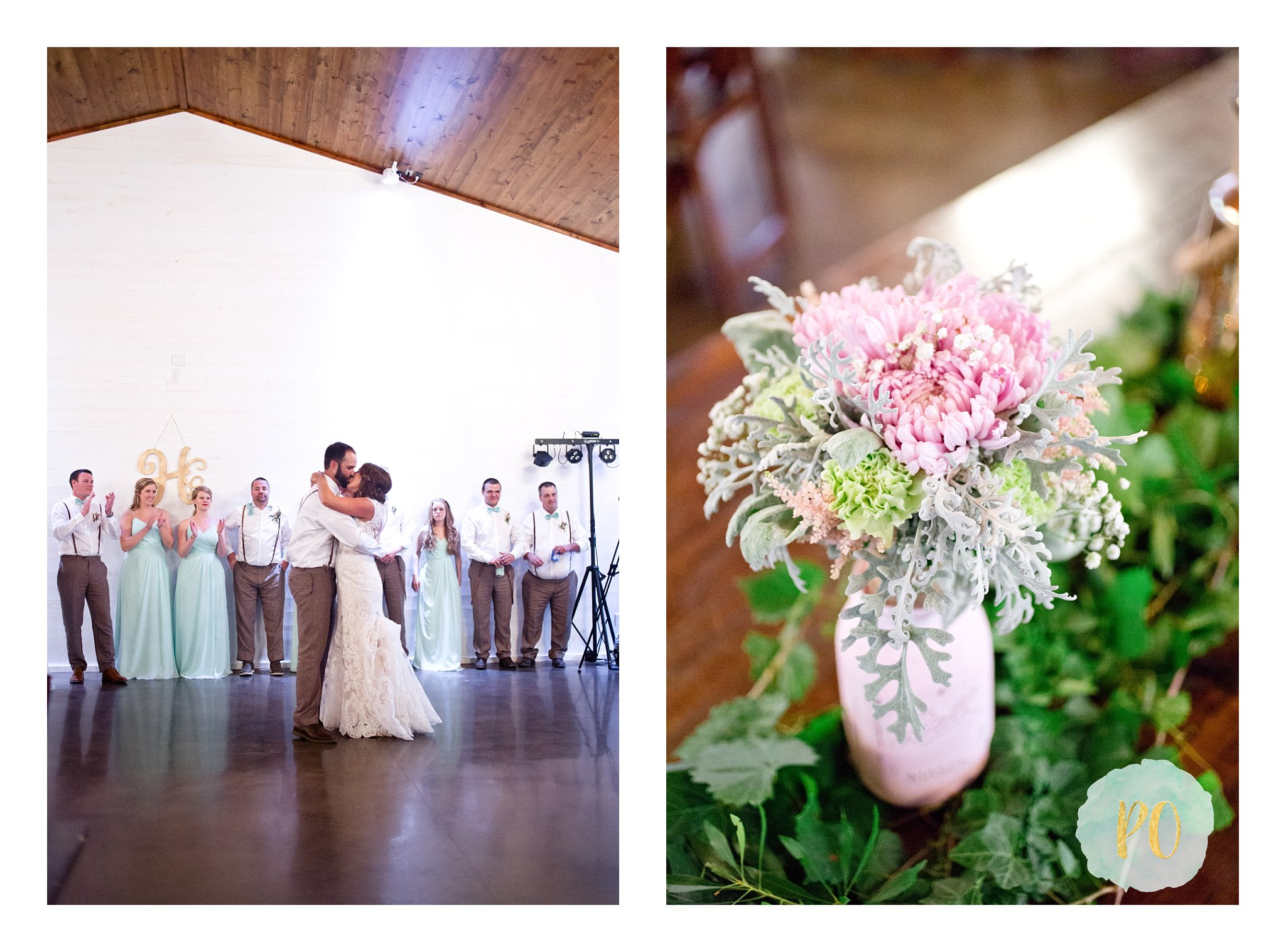 blush-mint-hidden-acres-wedding-marion-sc-photos_0054.jpg