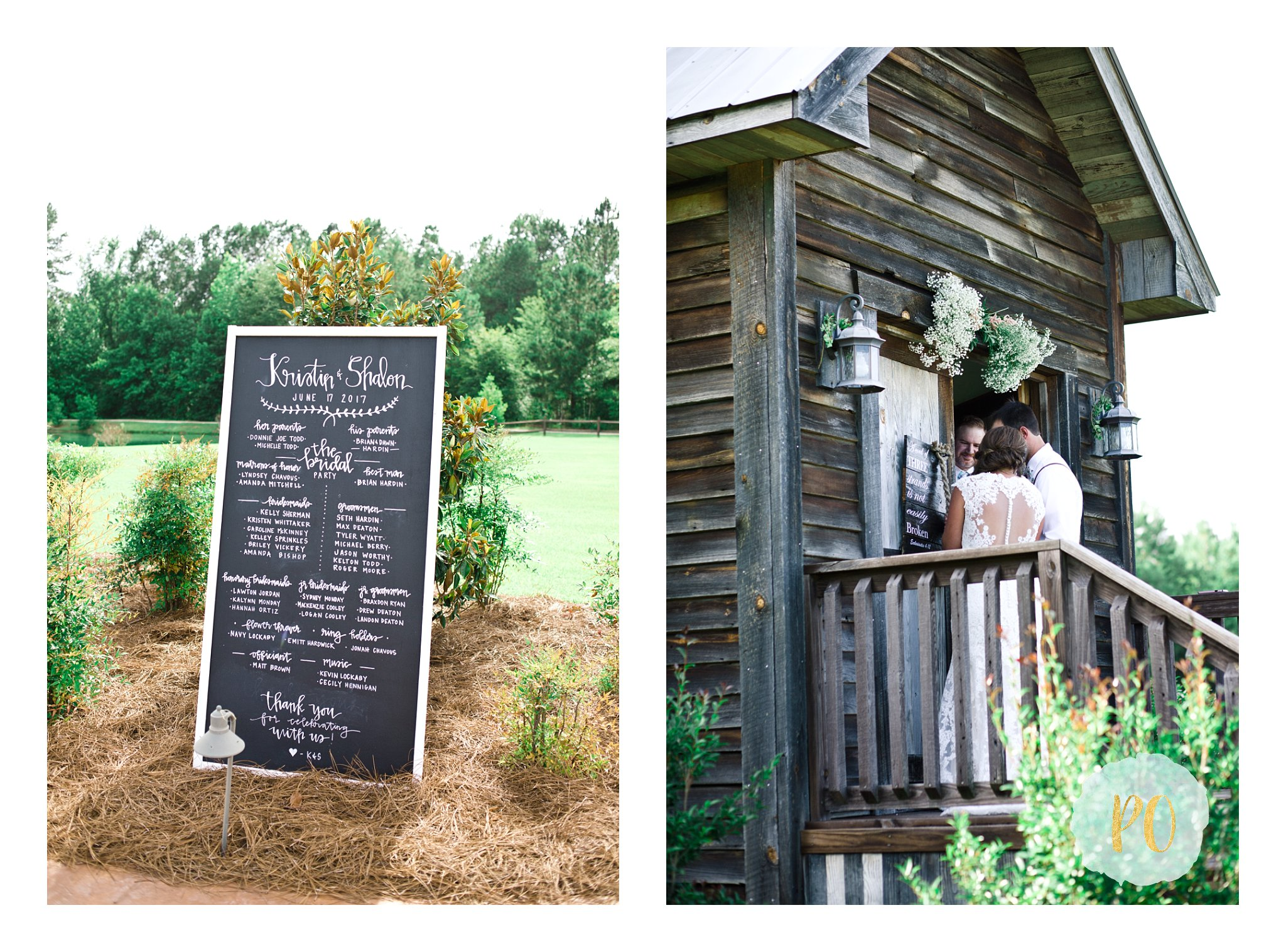blush-mint-hidden-acres-wedding-marion-sc-photos_0057.jpg