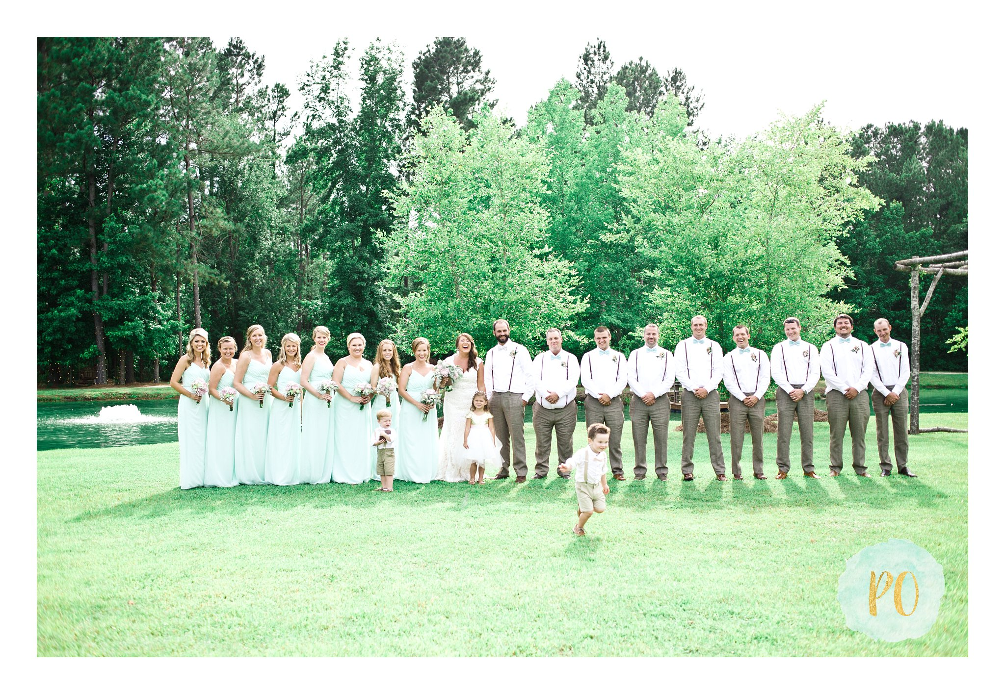 blush-mint-hidden-acres-wedding-marion-sc-photos_0023.jpg