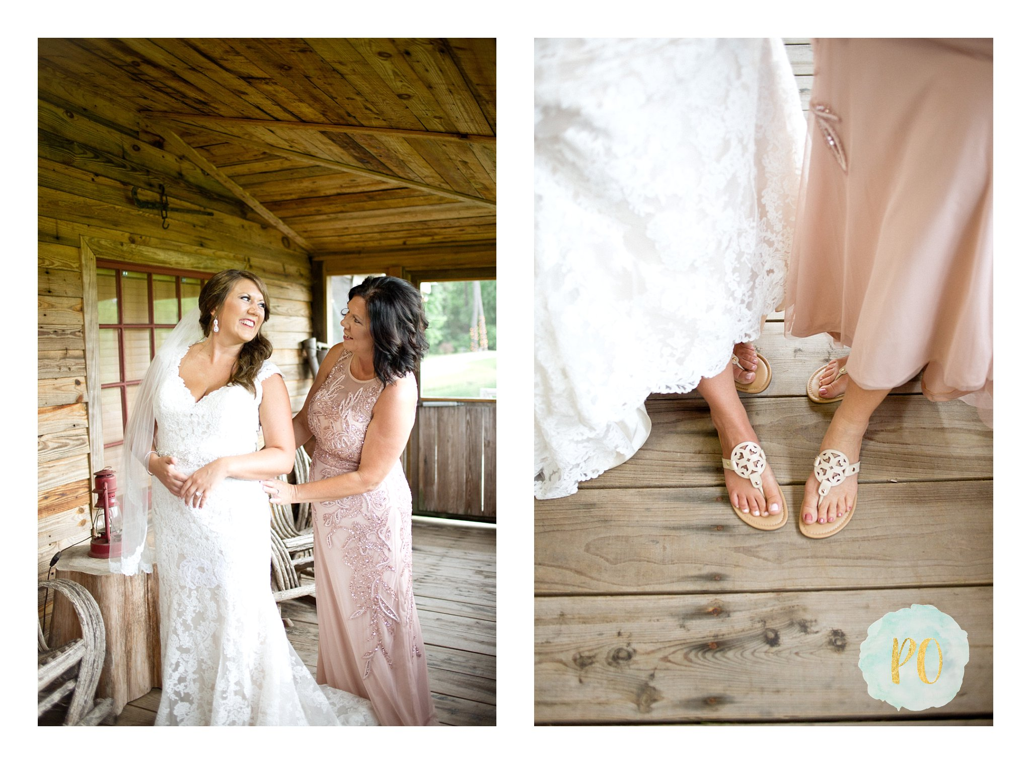 blush-mint-hidden-acres-wedding-marion-sc-photos_0013.jpg