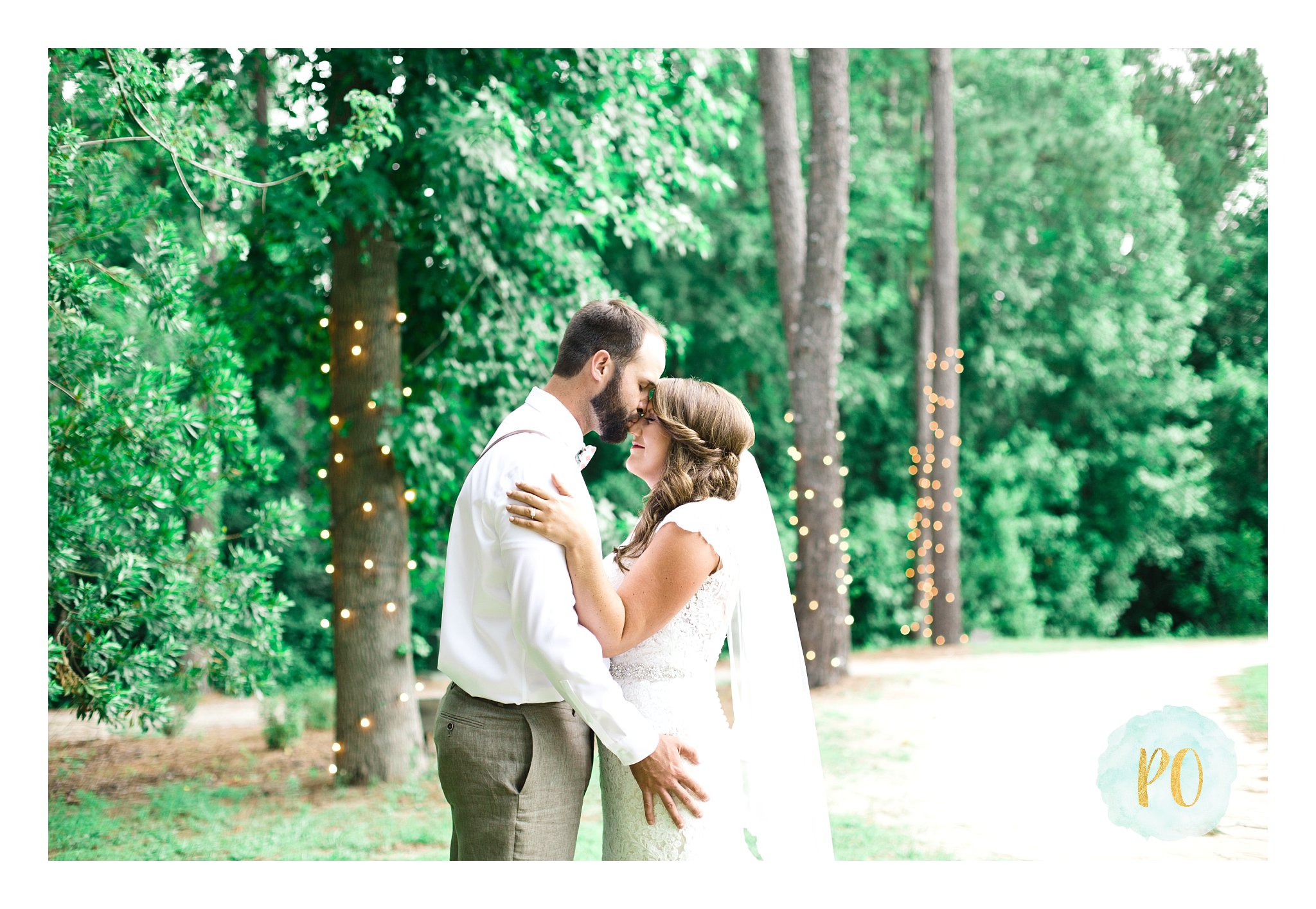 blush-mint-hidden-acres-wedding-marion-sc-photos_0061.jpg