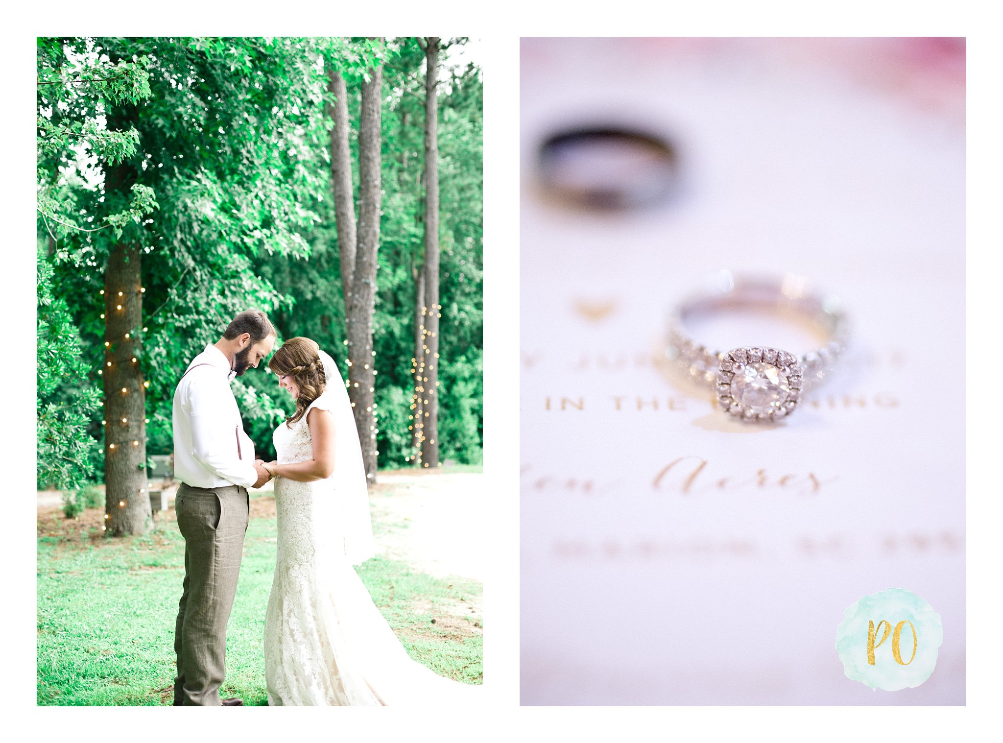blush-mint-hidden-acres-wedding-marion-sc-photos_0047.jpg