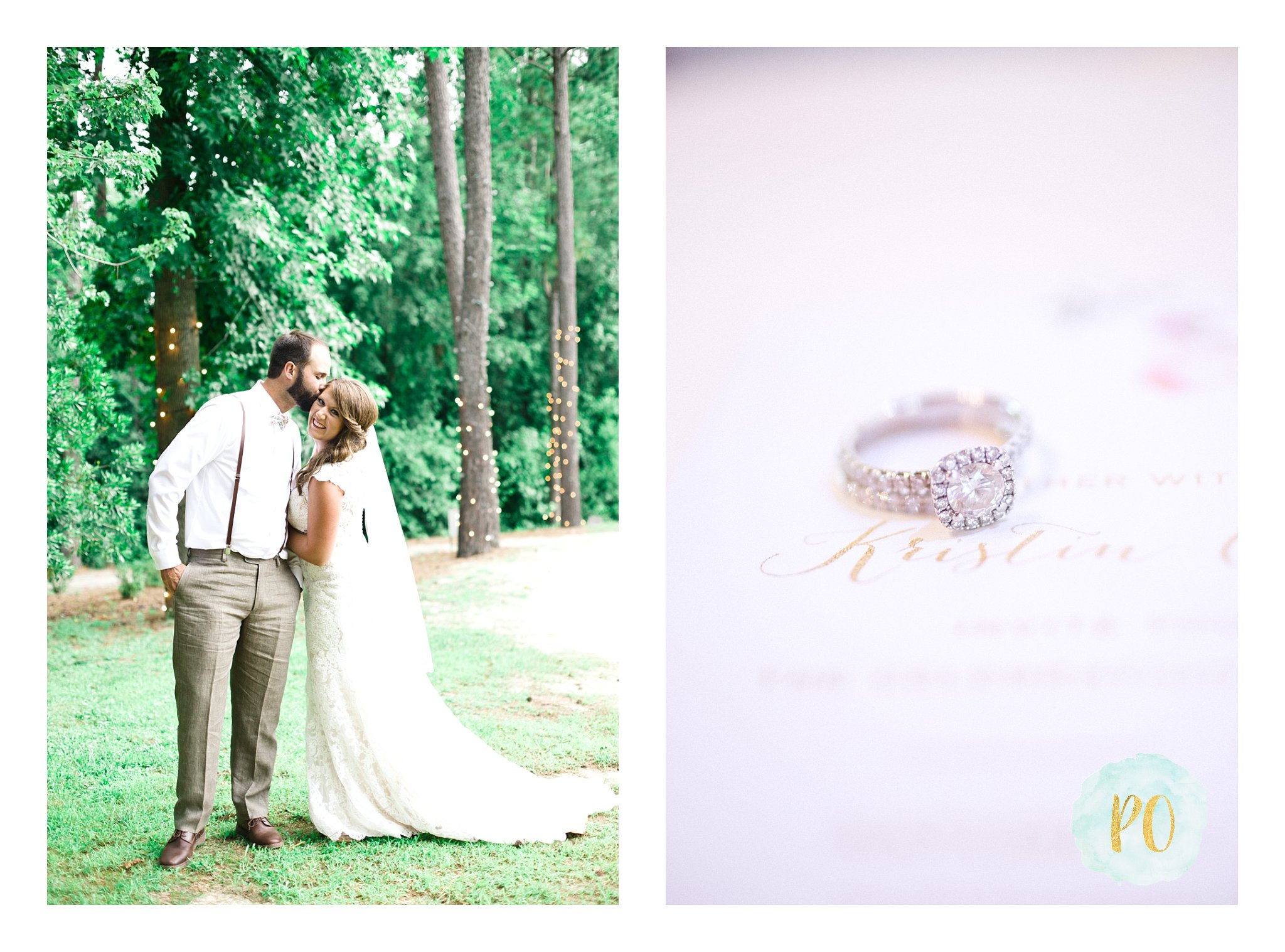 blush-mint-hidden-acres-wedding-marion-sc-photos_0019.jpg