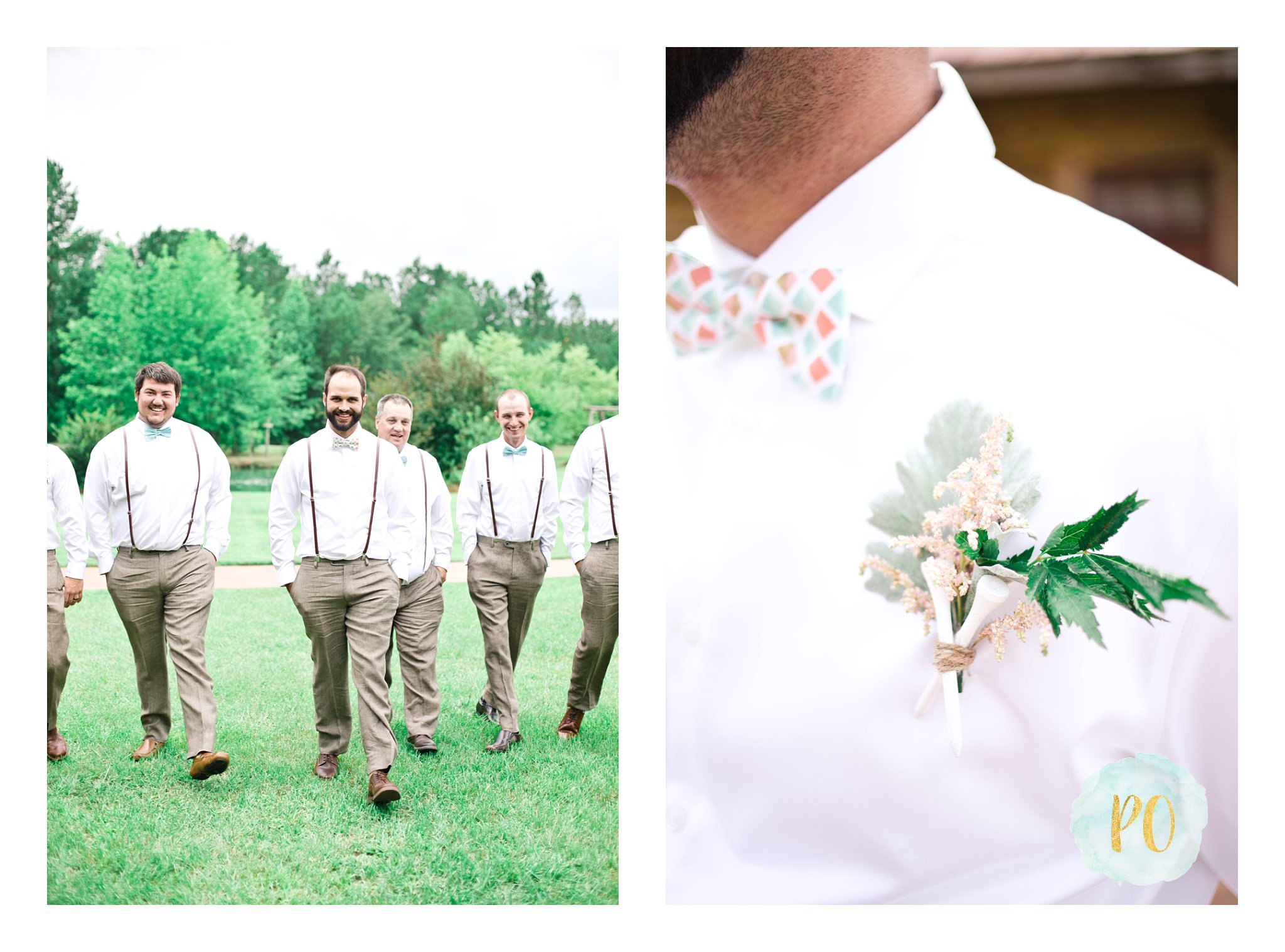 blush-mint-hidden-acres-wedding-marion-sc-photos_0026.jpg