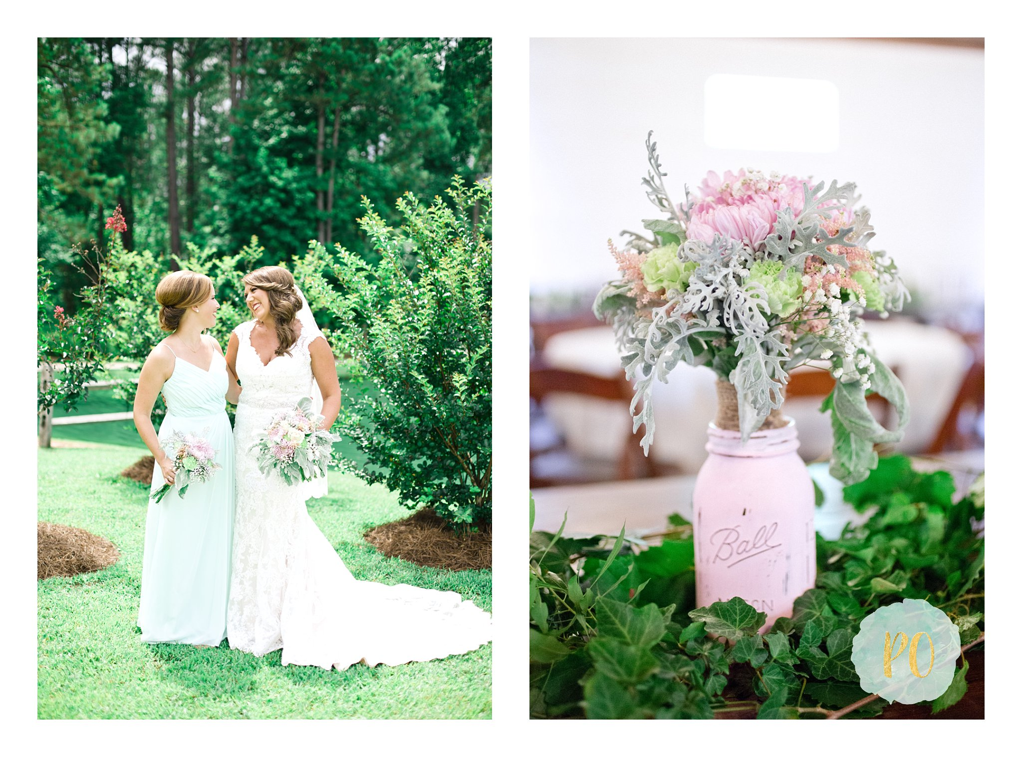 blush-mint-hidden-acres-wedding-marion-sc-photos_0024.jpg