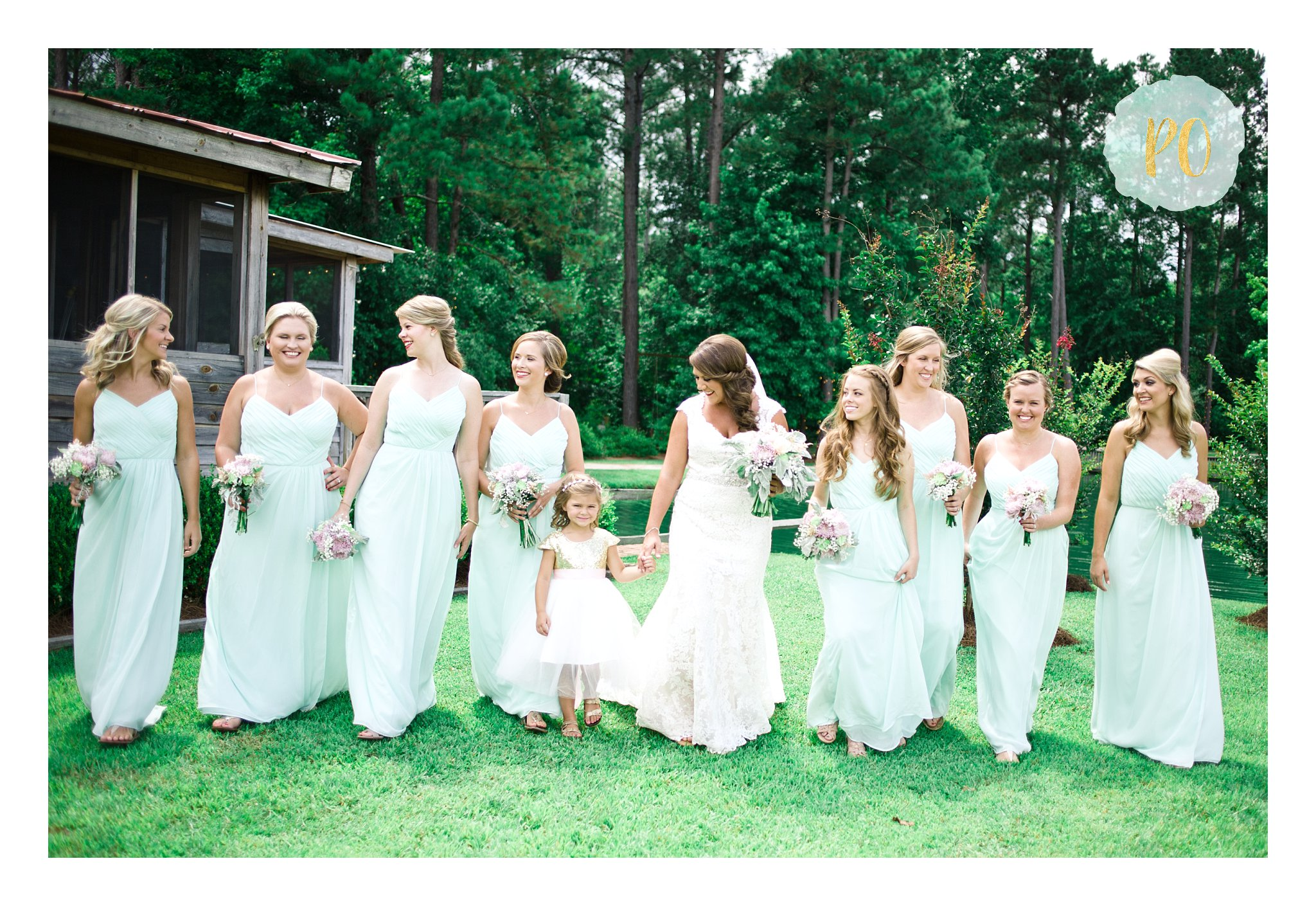blush-mint-hidden-acres-wedding-marion-sc-photos_0008.jpg