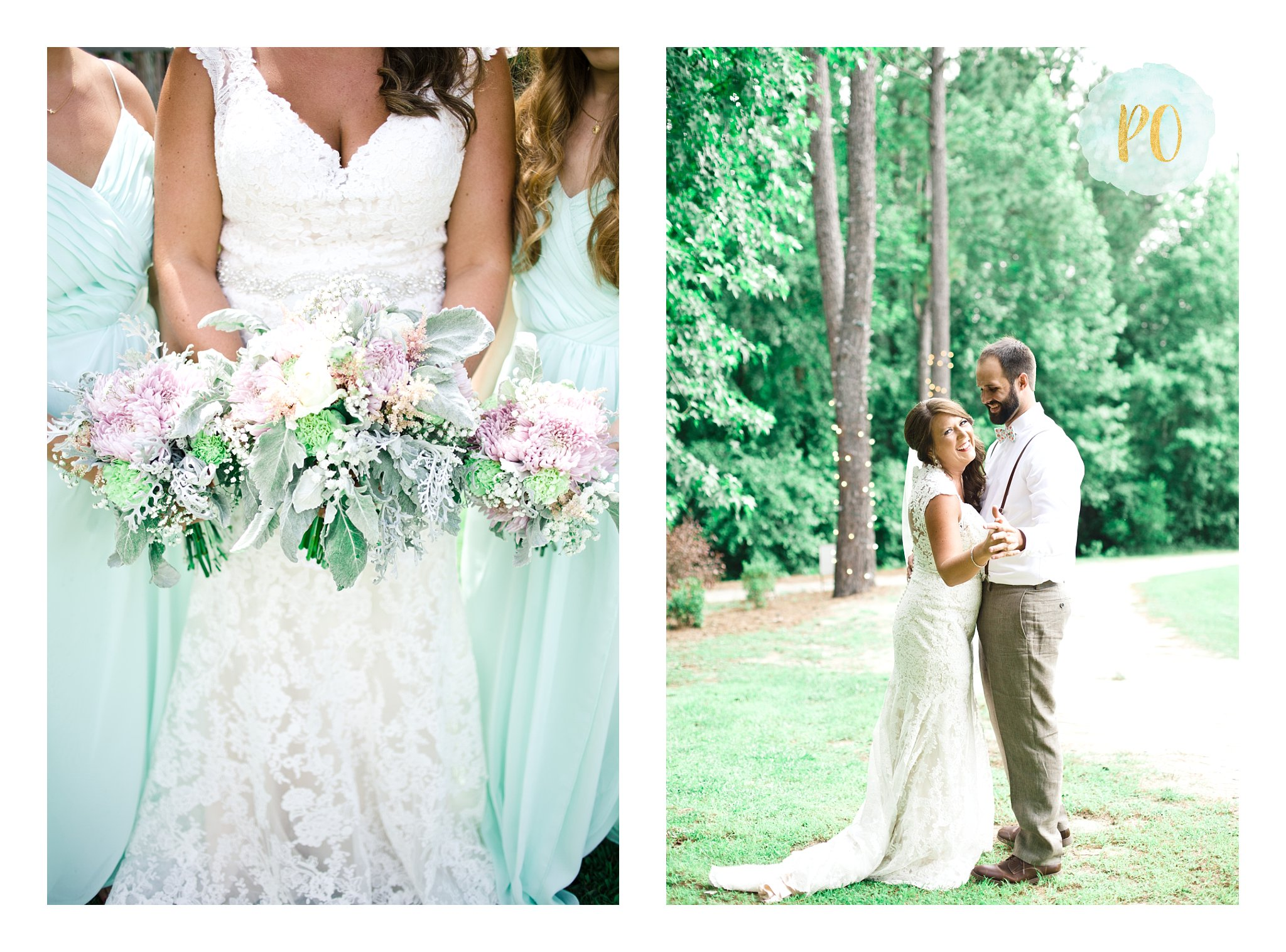 blush-mint-hidden-acres-wedding-marion-sc-photos_0005.jpg