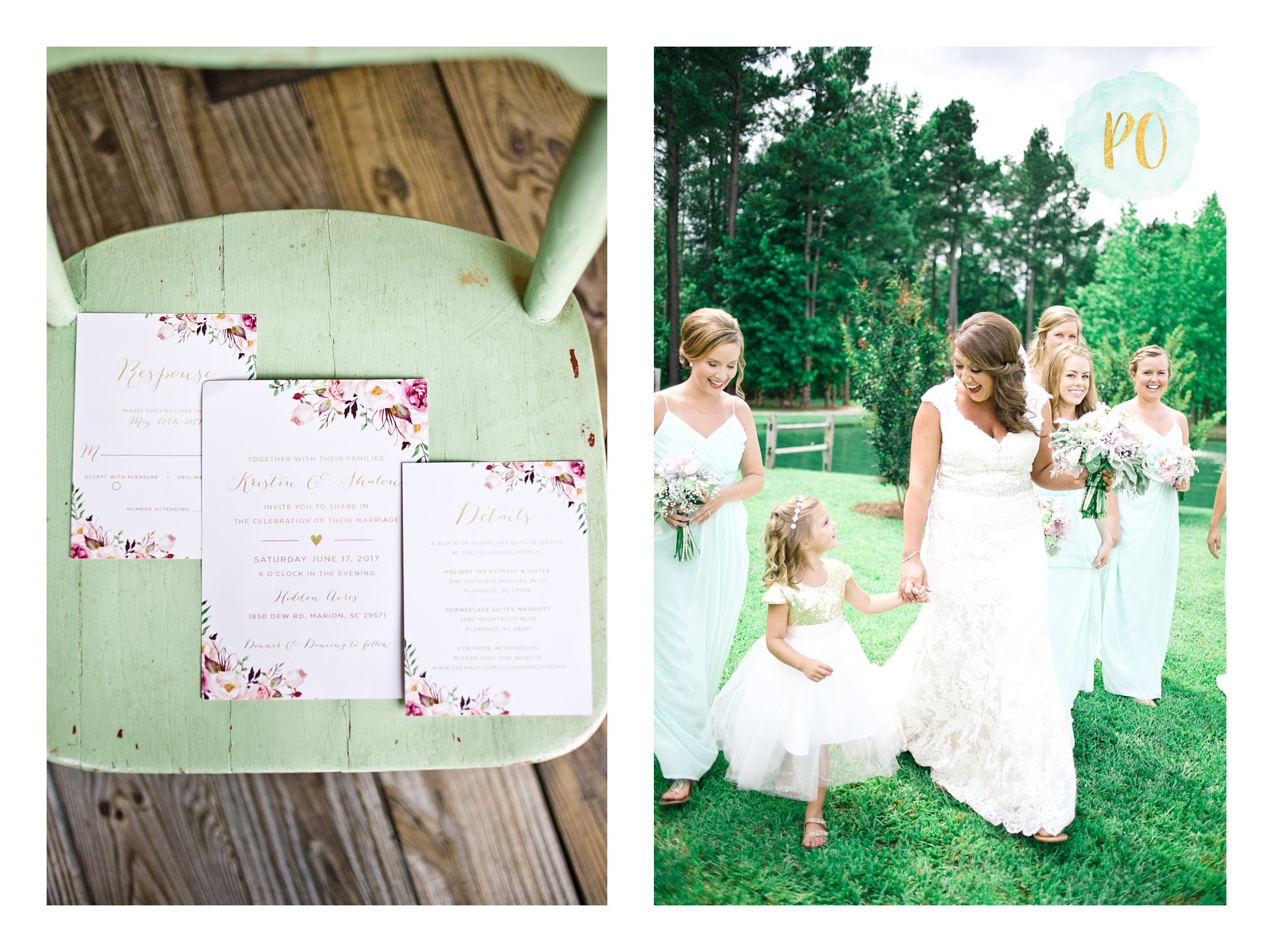 blush-mint-hidden-acres-wedding-marion-sc-photos_0009.jpg