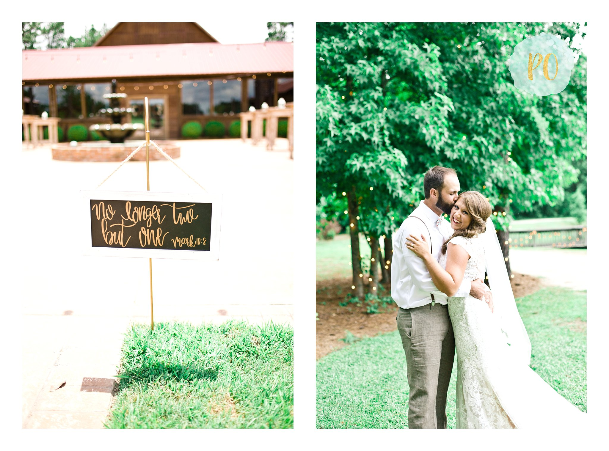 blush-mint-hidden-acres-wedding-marion-sc-photos_0051.jpg