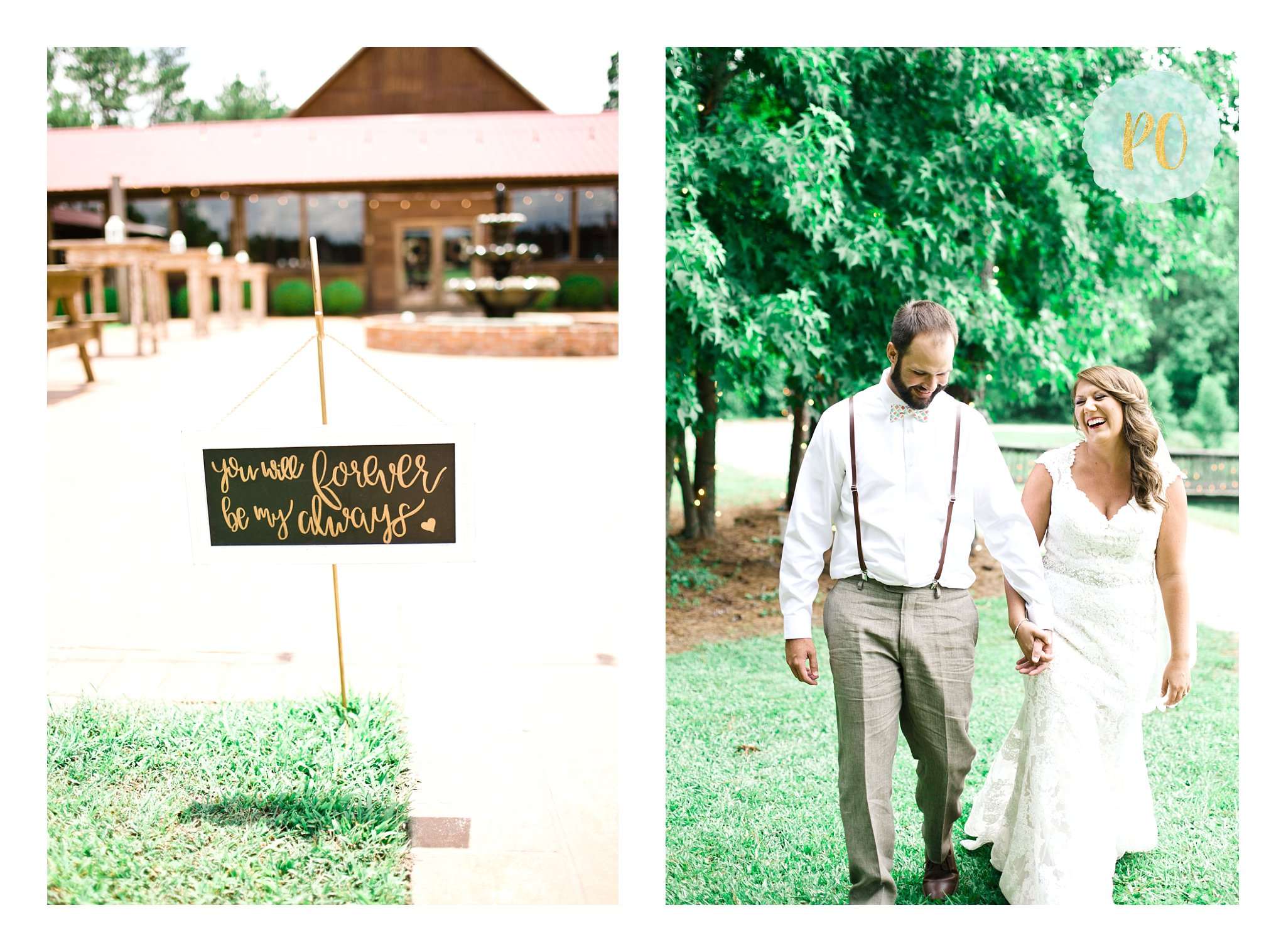 blush-mint-hidden-acres-wedding-marion-sc-photos_0010.jpg
