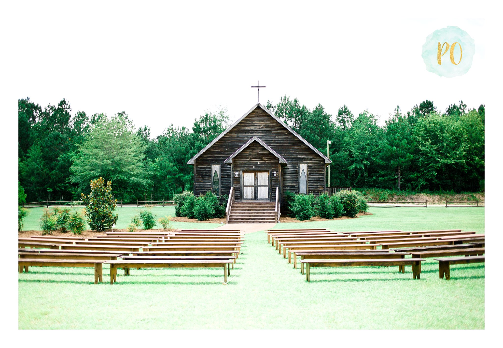 blush-mint-hidden-acres-wedding-marion-sc-photos_0050.jpg