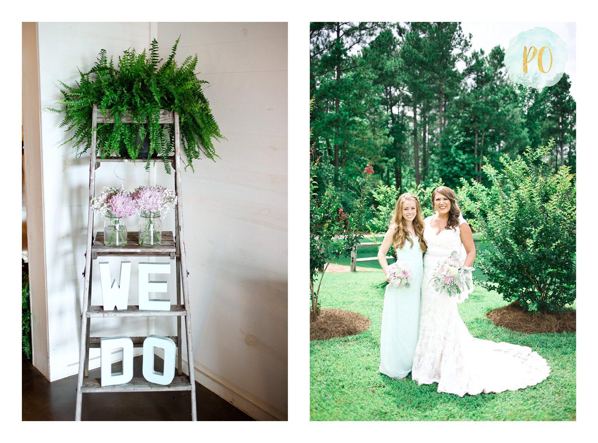 blush-mint-hidden-acres-wedding-marion-sc-photos_0025.jpg