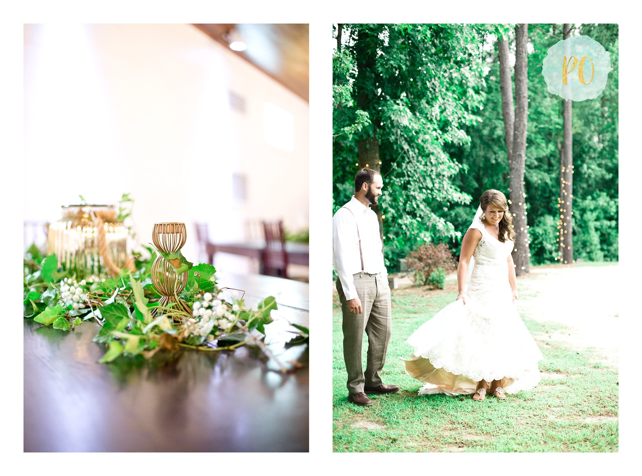 blush-mint-hidden-acres-wedding-marion-sc-photos_0037.jpg