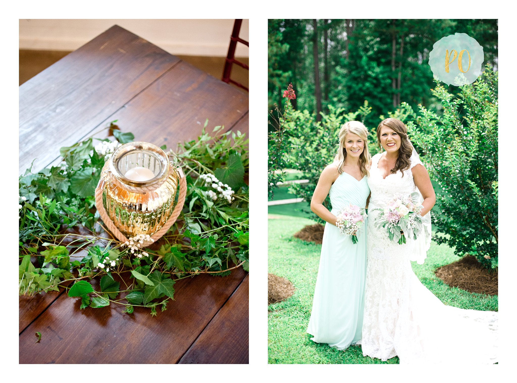 blush-mint-hidden-acres-wedding-marion-sc-photos_0066.jpg