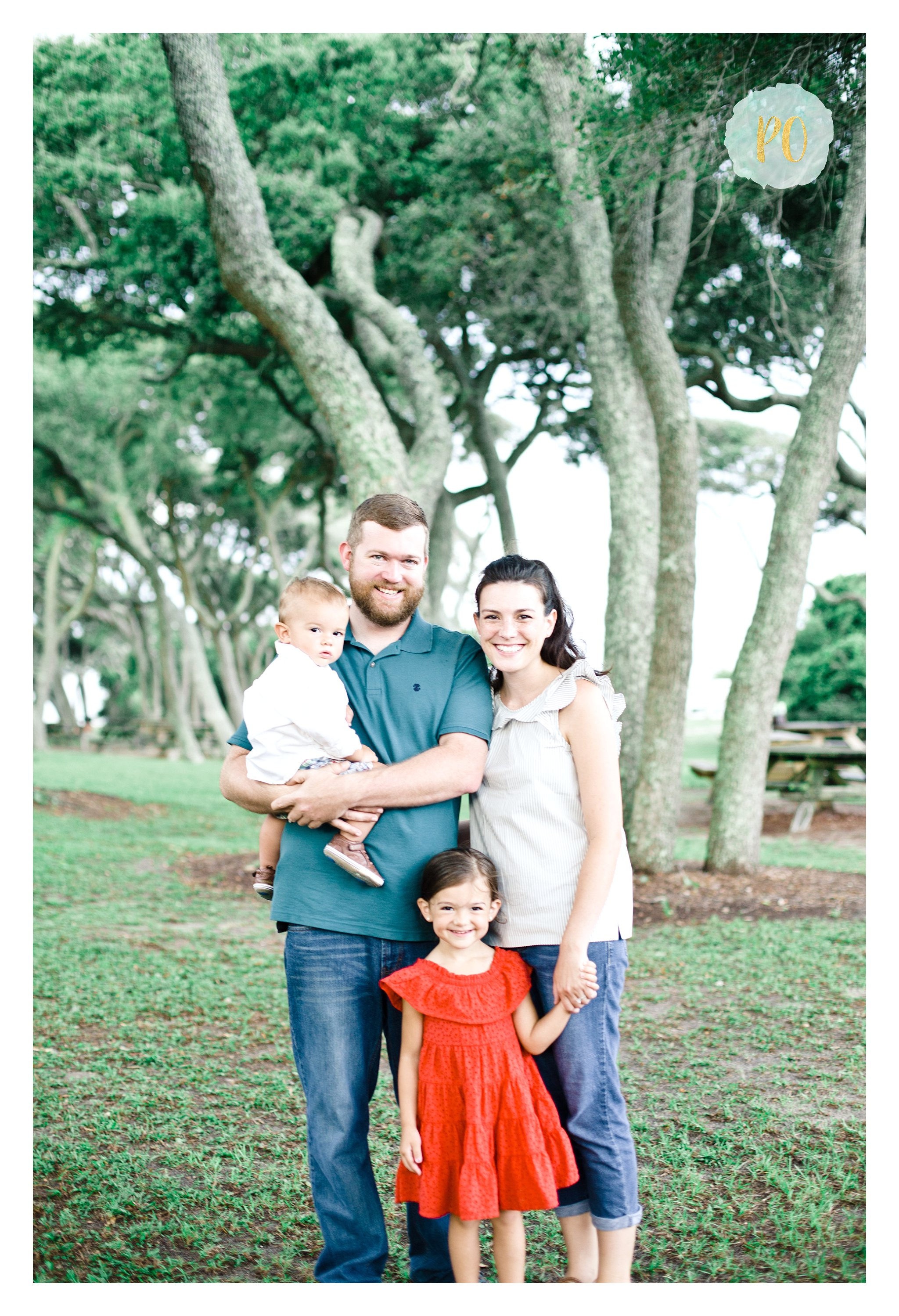 family-of-four-outdoor-family-session-myrtle-beach-state-park-myrtle-beach-sc-photos_0020.jpg