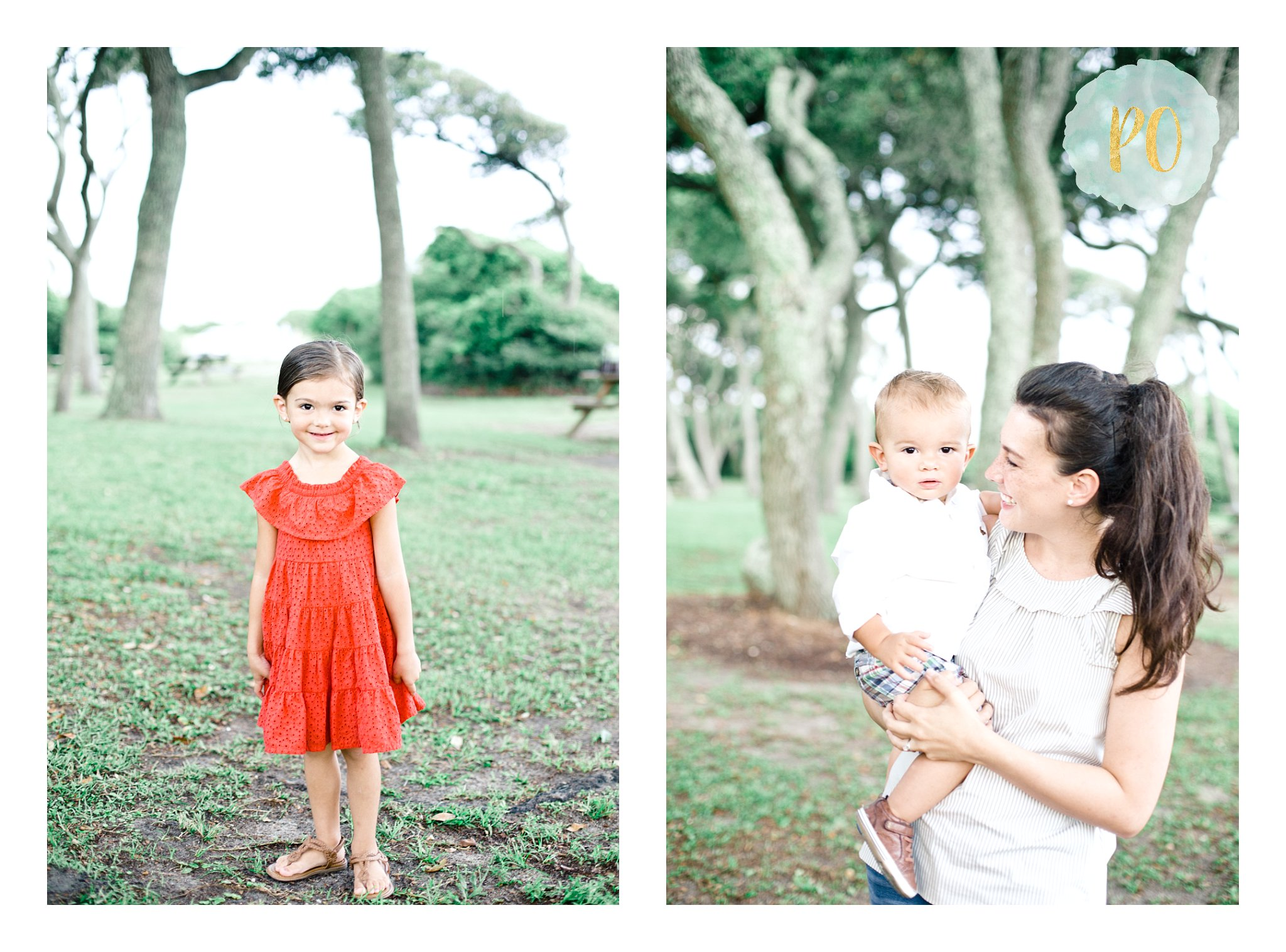 family-of-four-outdoor-family-session-myrtle-beach-state-park-myrtle-beach-sc-photos_0015.jpg