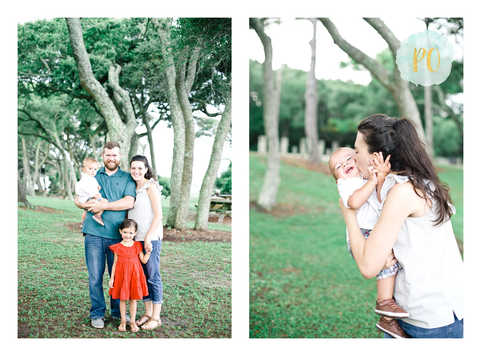 family-of-four-outdoor-family-session-myrtle-beach-state-park-myrtle-beach-sc-photos_0019.jpg