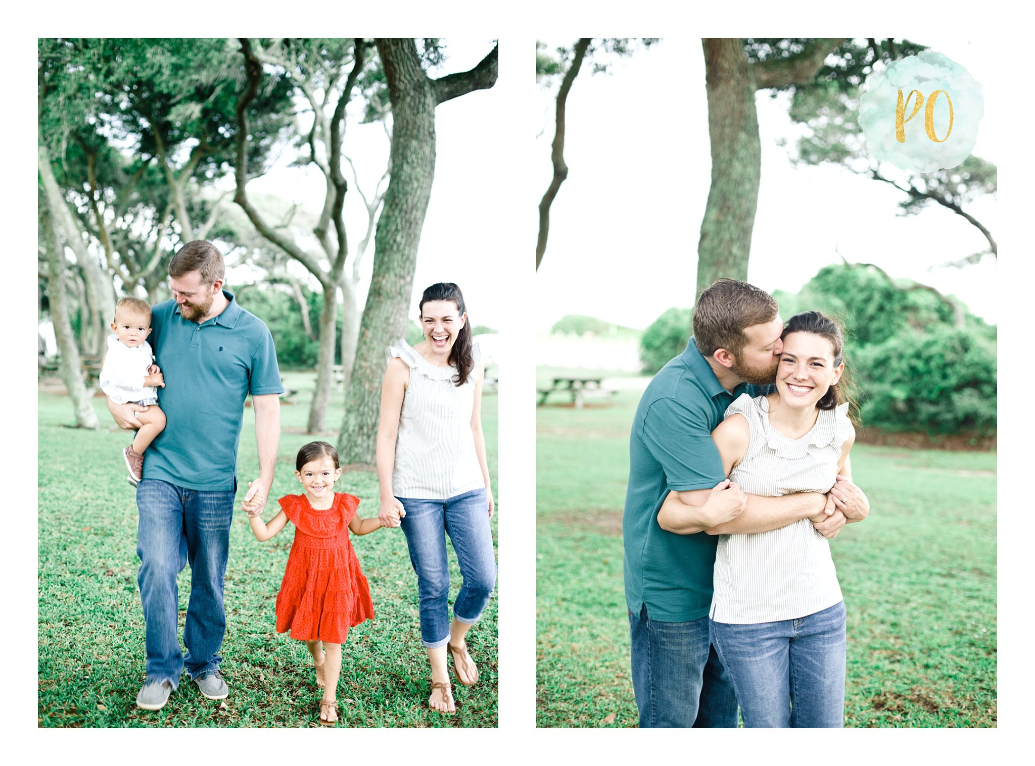 family-of-four-outdoor-family-session-myrtle-beach-state-park-myrtle-beach-sc-photos_0008.jpg
