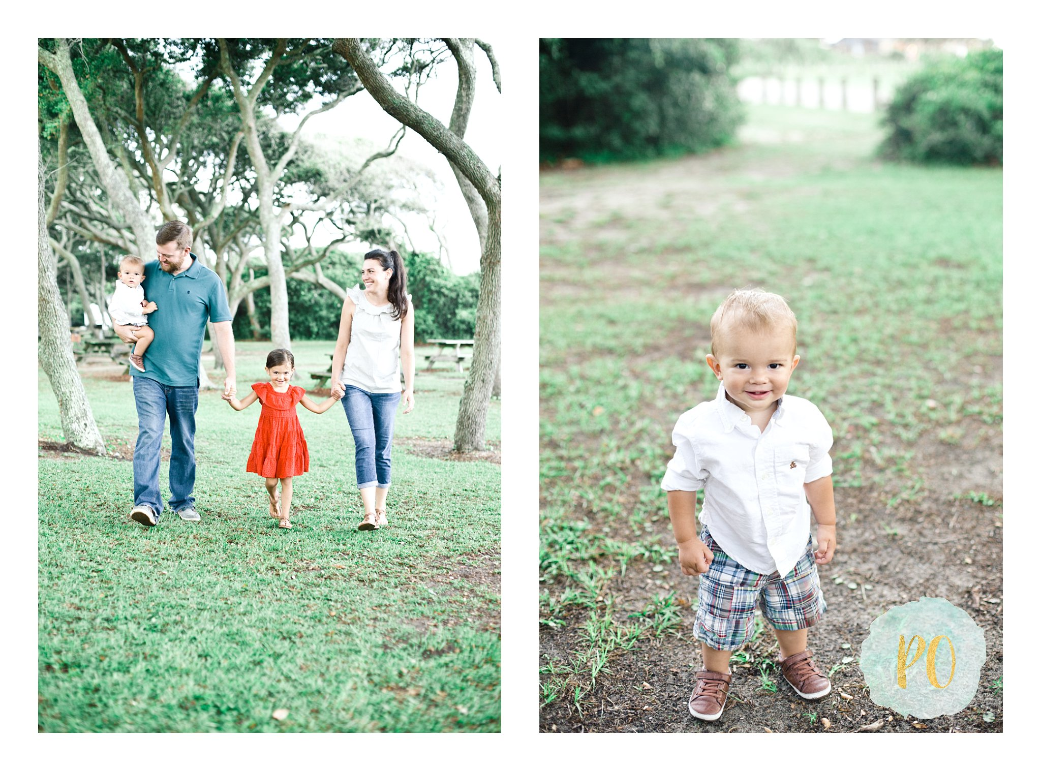 family-of-four-outdoor-family-session-myrtle-beach-state-park-myrtle-beach-sc-photos_0003.jpg