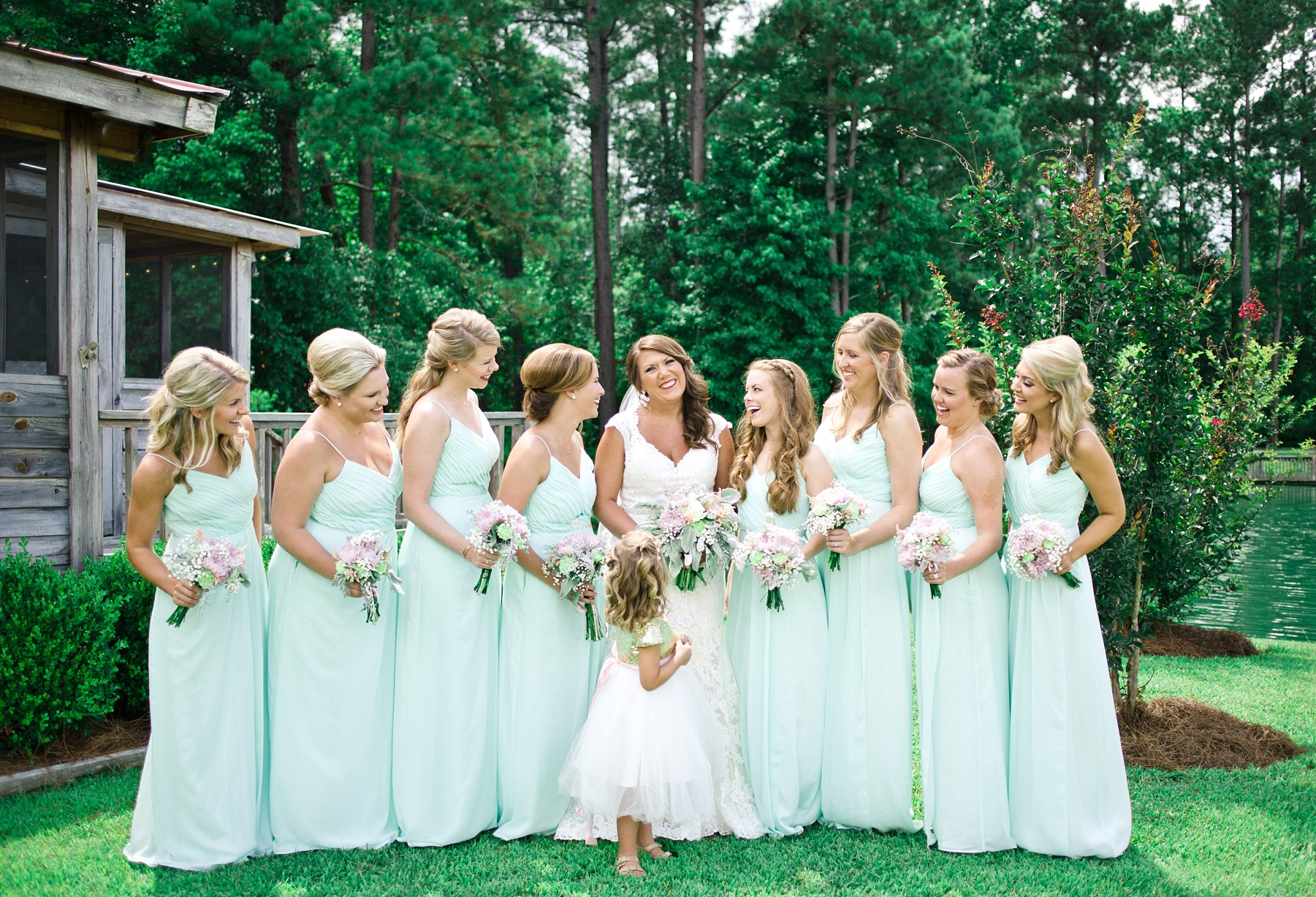 blush-mint-hidden-acres-wedding-marion-sc-photos_0070.jpg