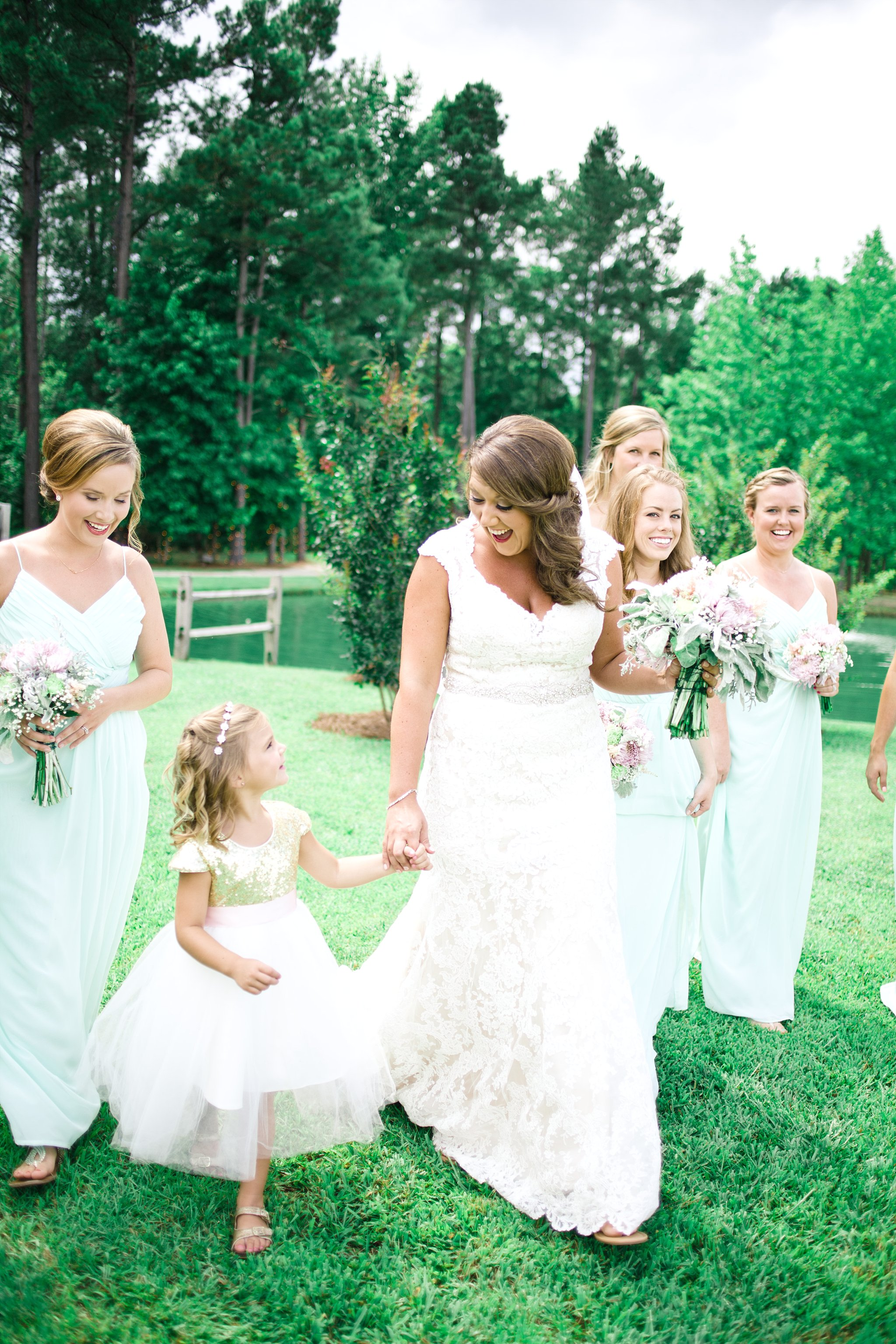 blush-mint-hidden-acres-wedding-marion-sc-photos_0072.jpg