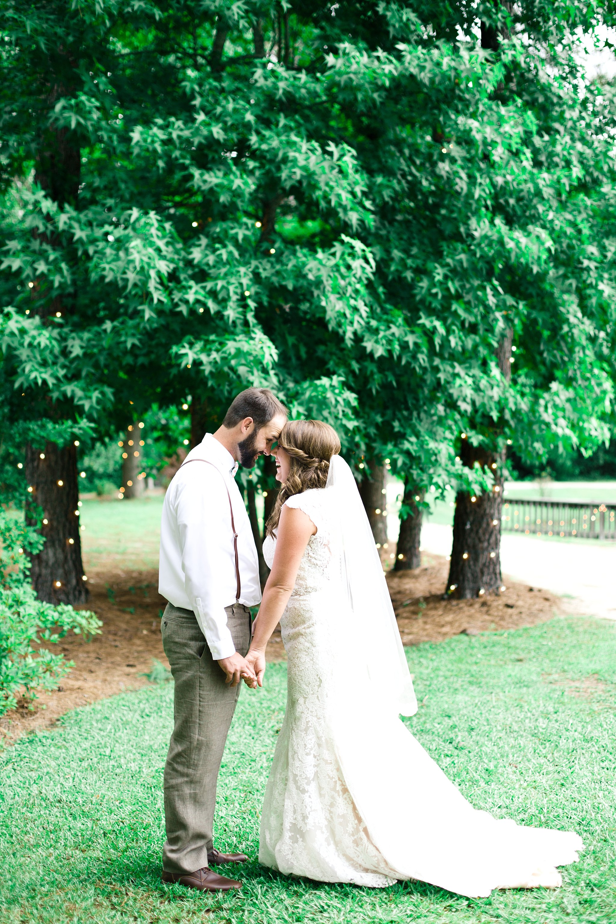 blush-mint-hidden-acres-wedding-marion-sc-photos_0075.jpg