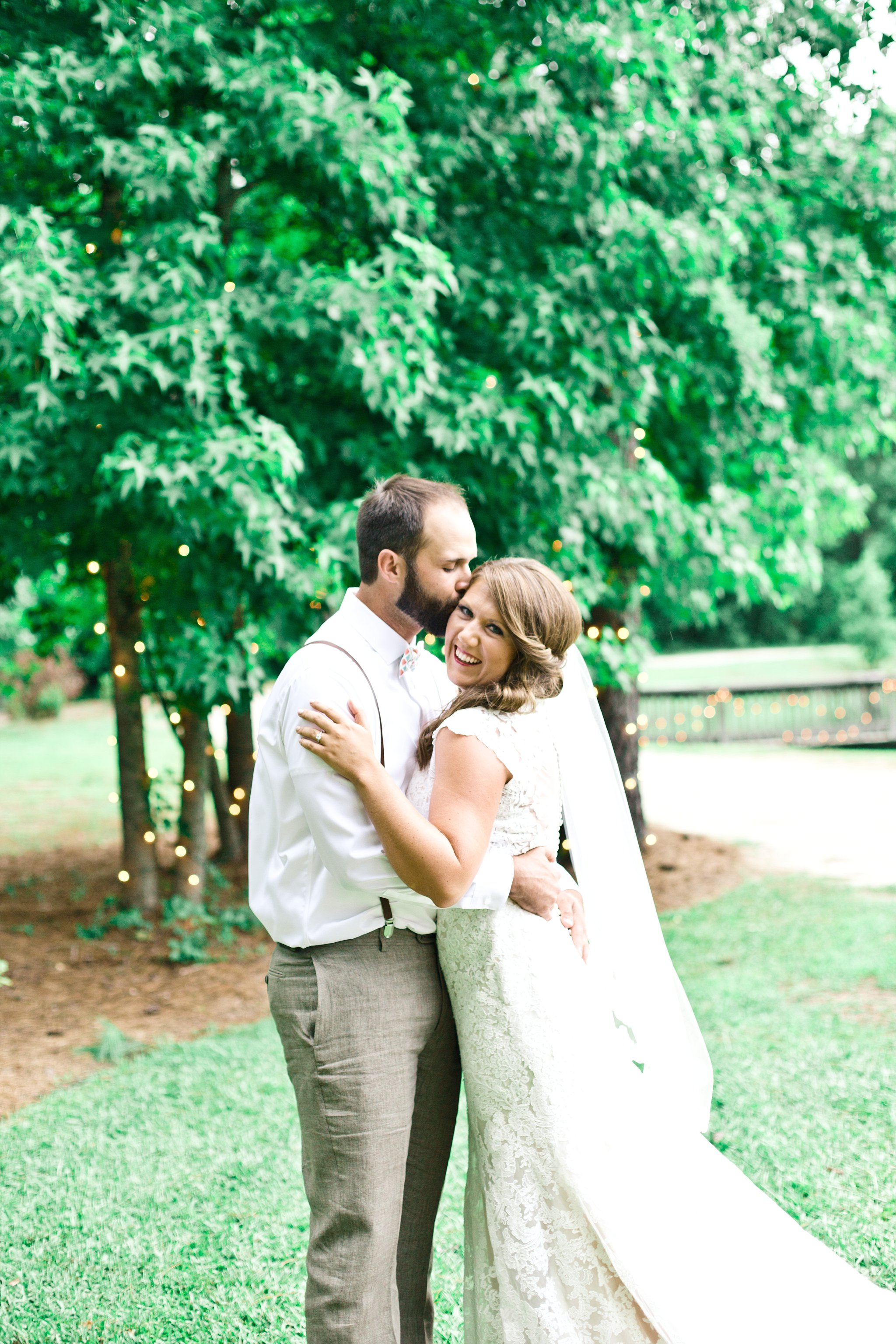 blush-mint-hidden-acres-wedding-marion-sc-photos_0076.jpg