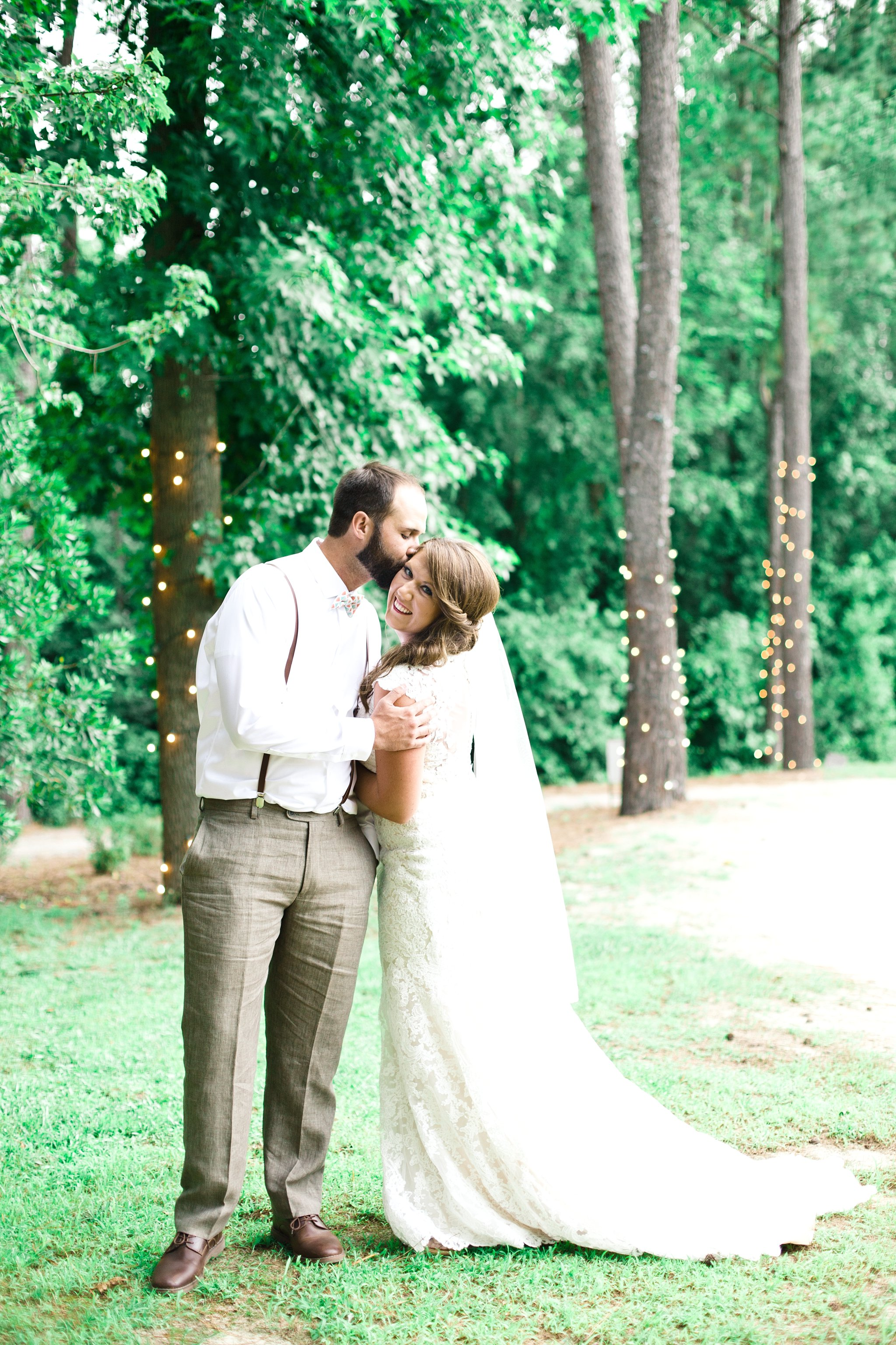 blush-mint-hidden-acres-wedding-marion-sc-photos_0079.jpg