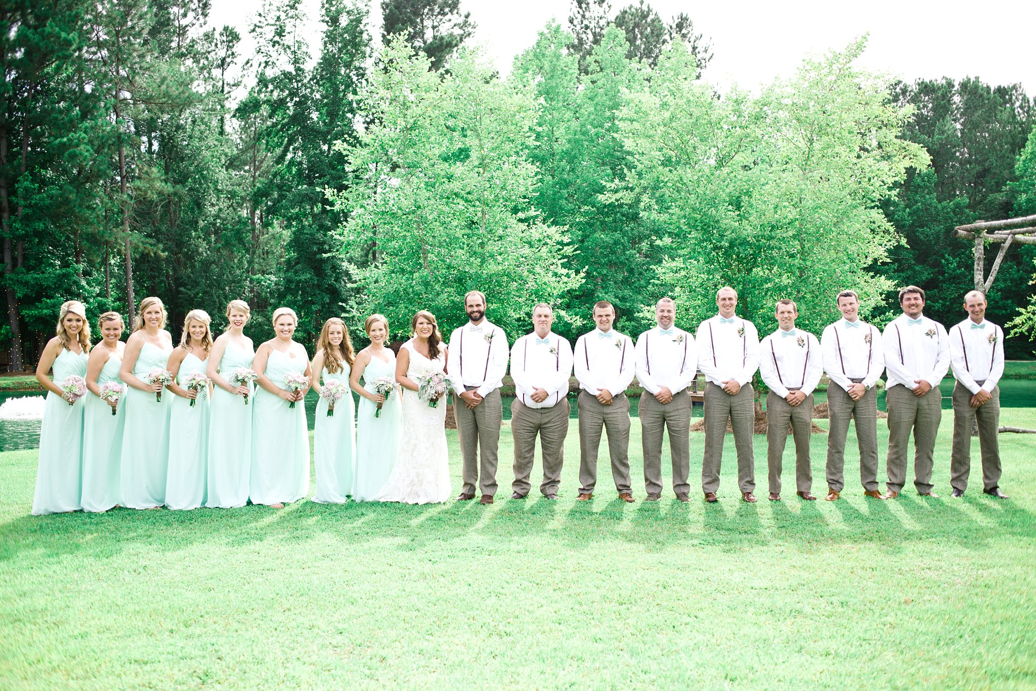 blush-mint-hidden-acres-wedding-marion-sc-photos_0082.jpg