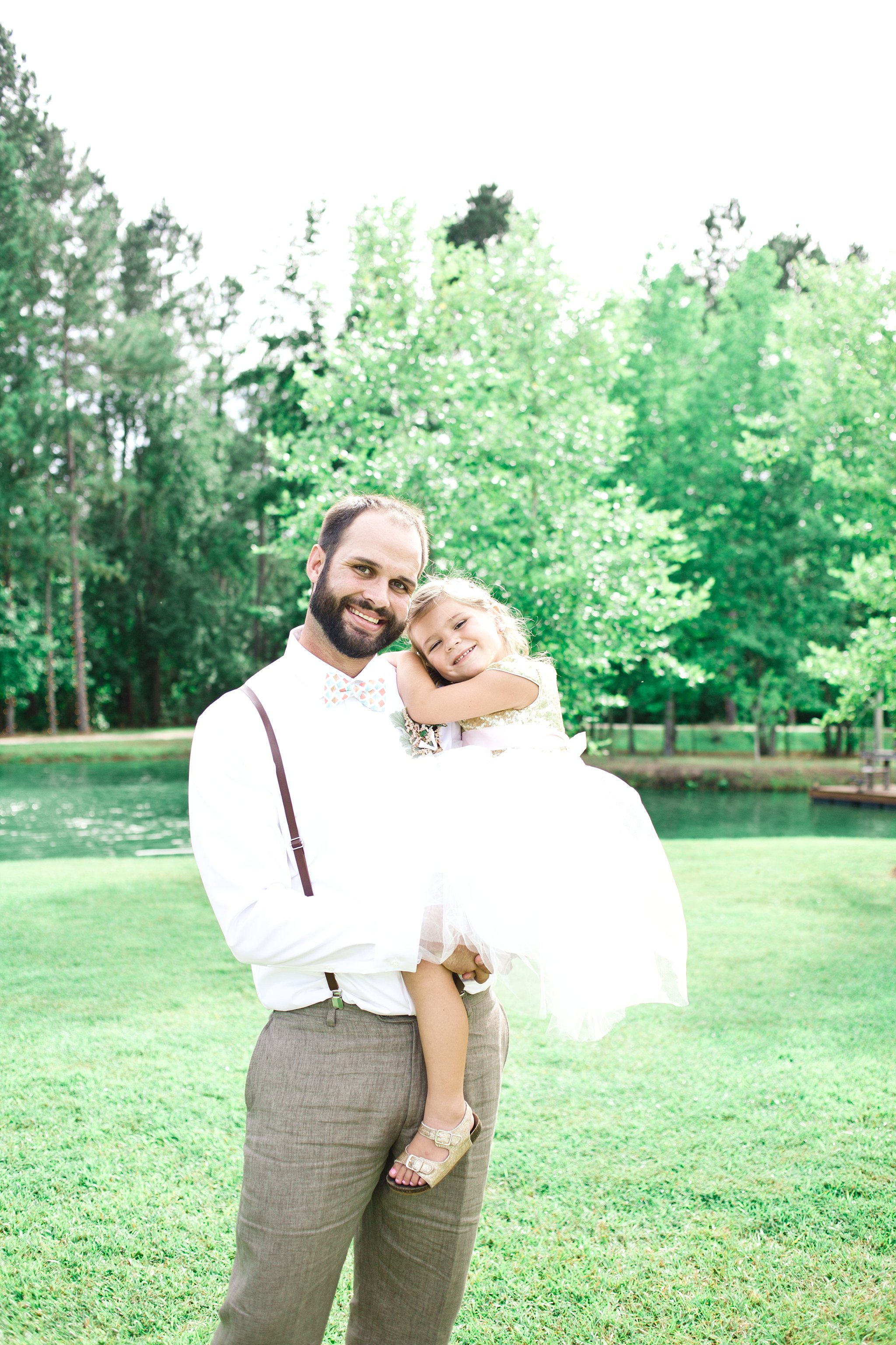 blush-mint-hidden-acres-wedding-marion-sc-photos_0087.jpg