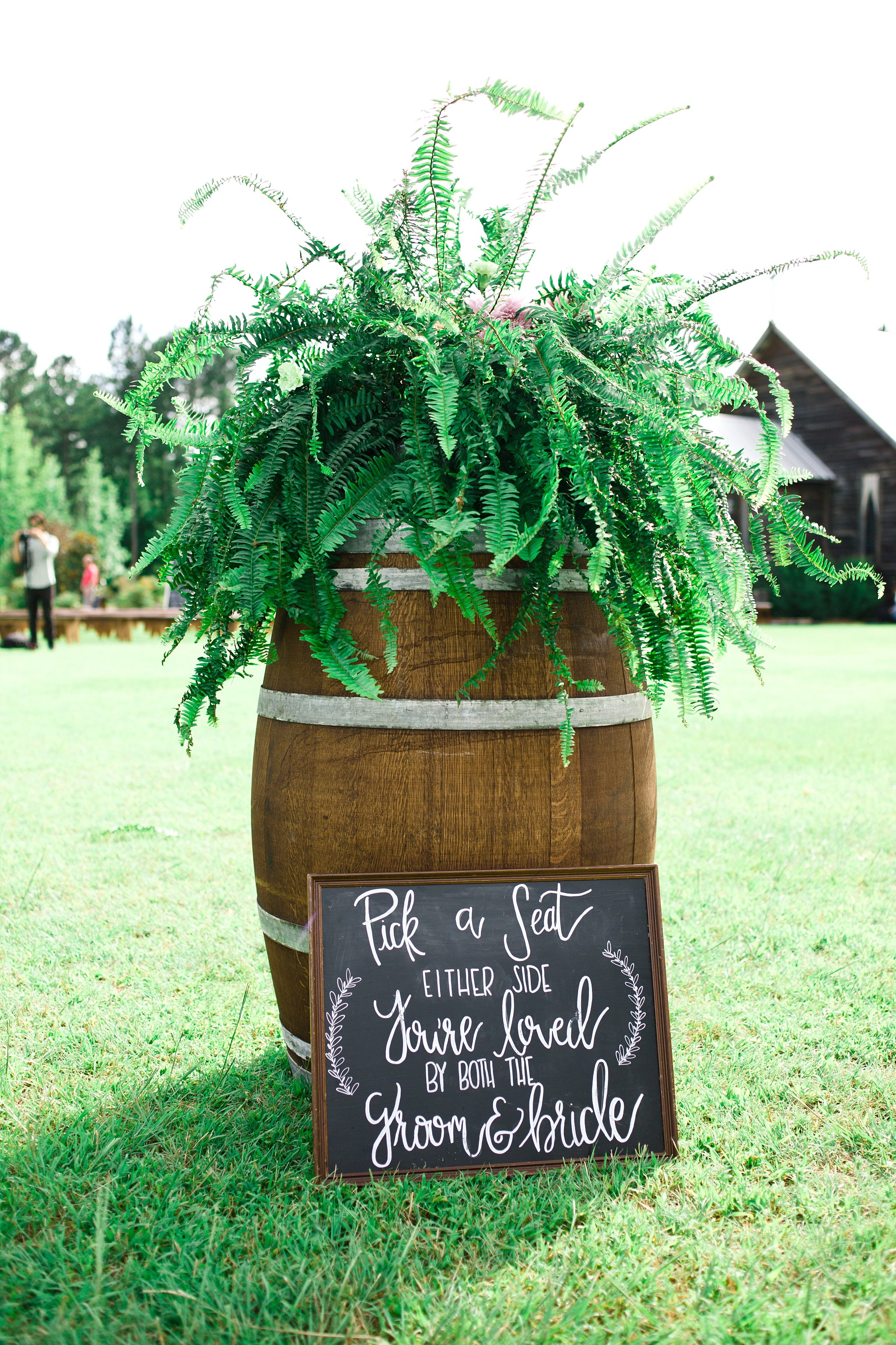 blush-mint-hidden-acres-wedding-marion-sc-photos_0088.jpg